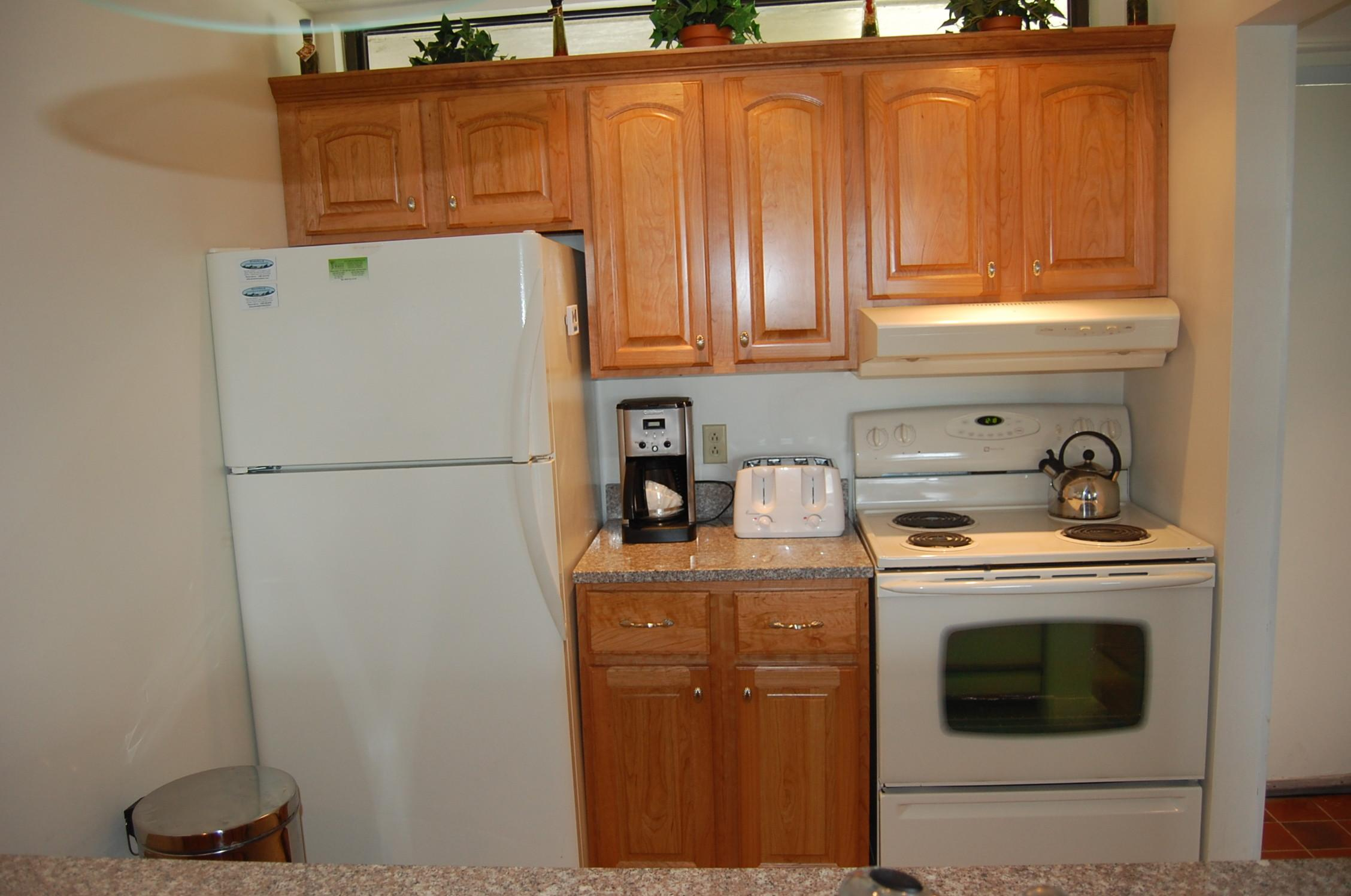 Kitchen Cabinets Refacing Randy Gregory Design