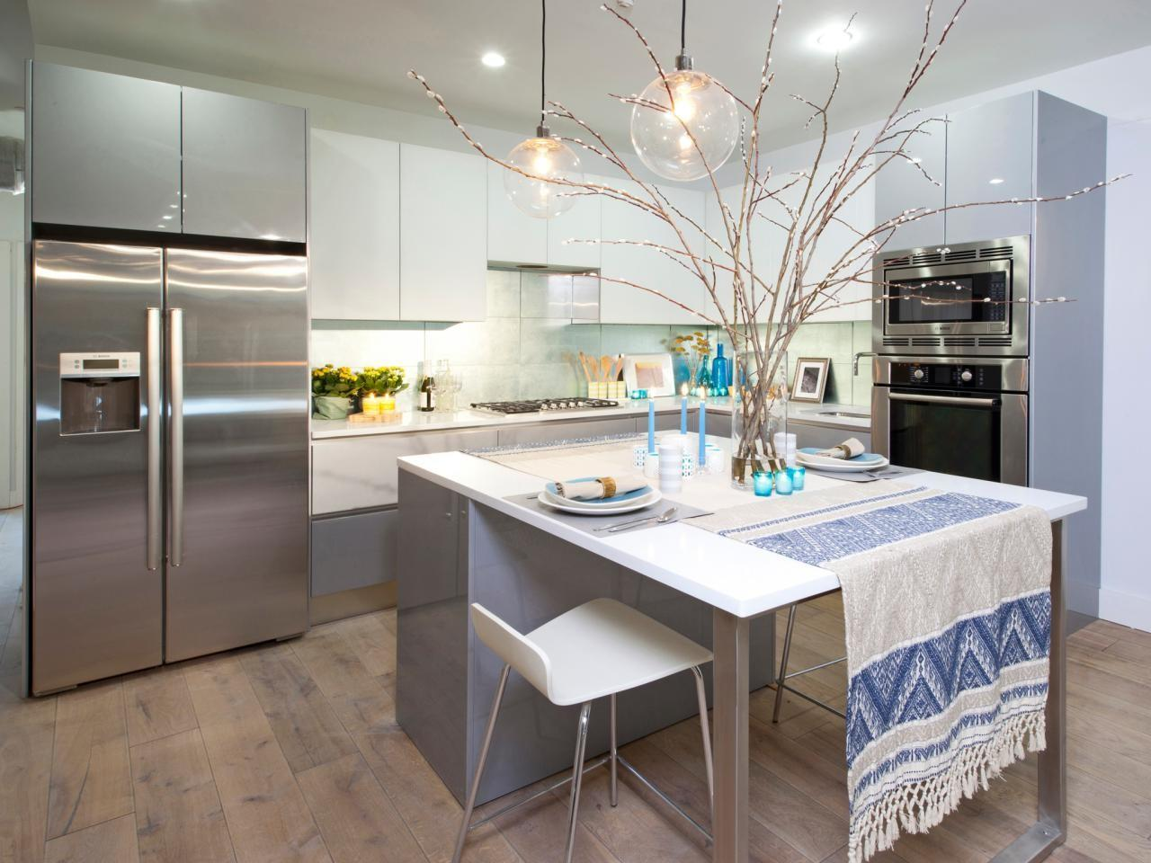 Kitchen Cabinets Should Replace Reface