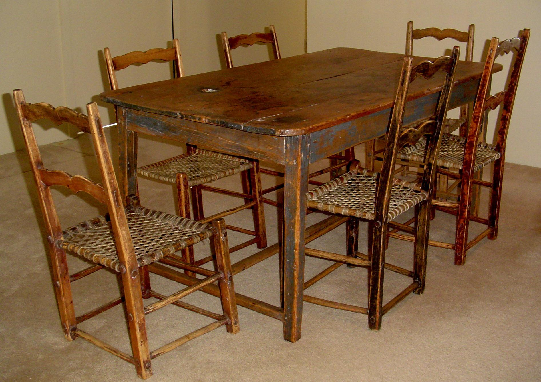 Kitchen Chairs Furniture Cheap Cabinets