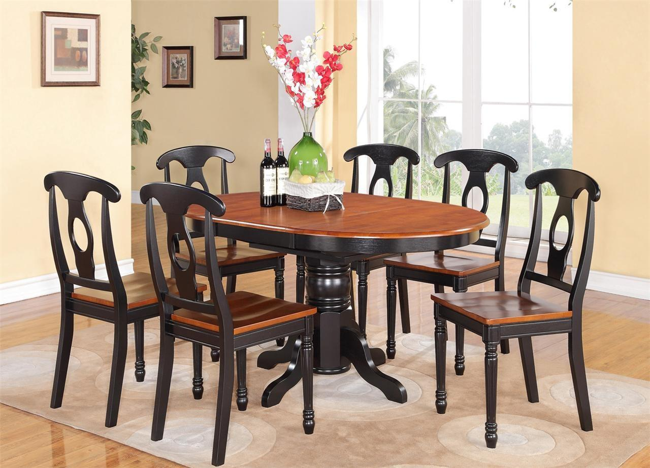 Kitchen Chairs Oak Tables