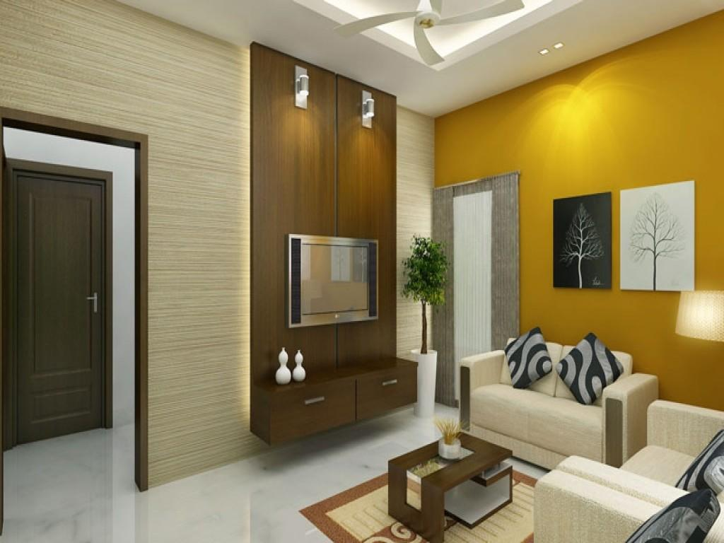 Incredibly Drawing Room Design Ideas That Must Try Trends In 2020 Pictures Decoratorist