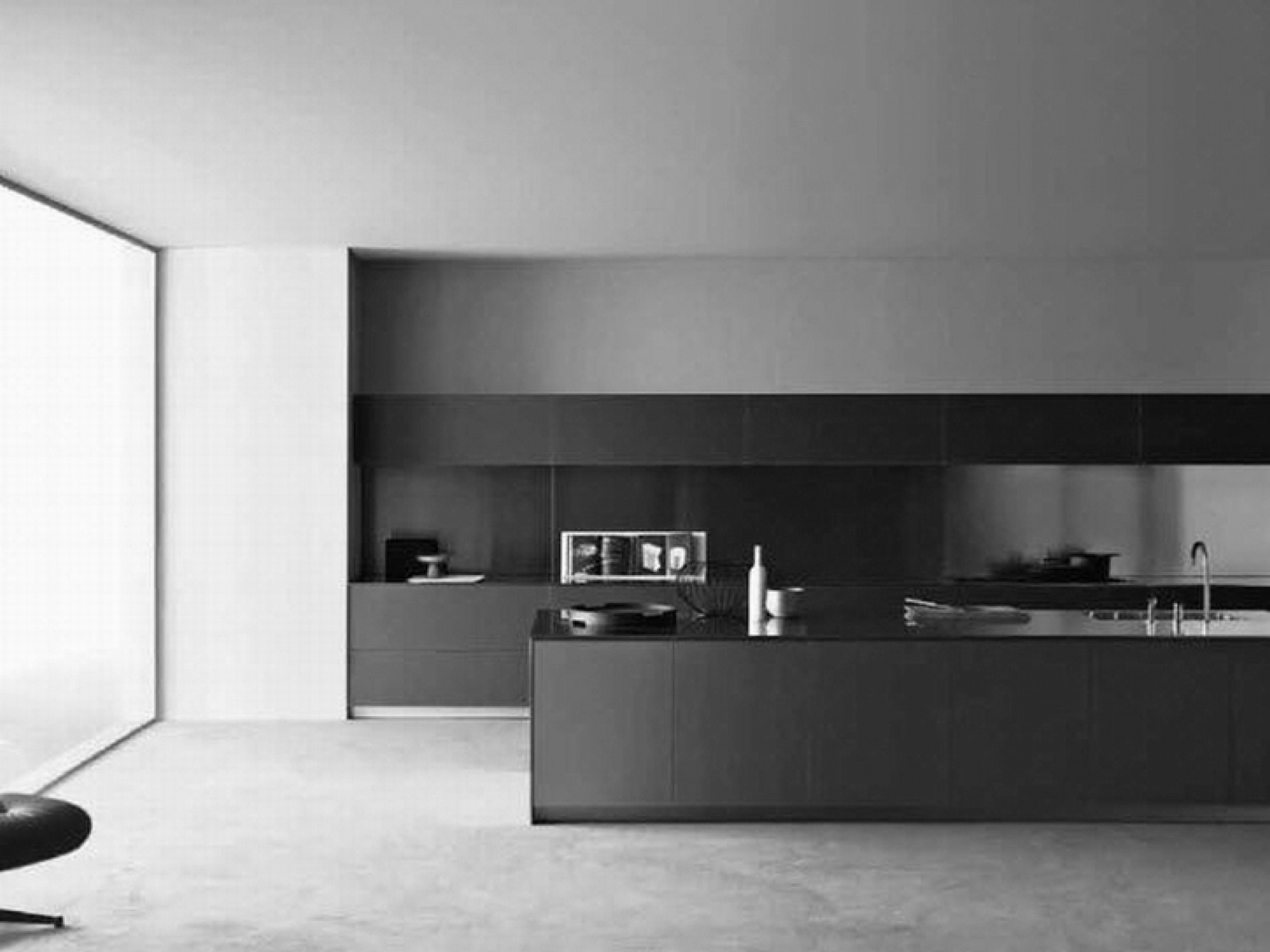 Kitchen Cool New Cabinets Cupboard Designs Small