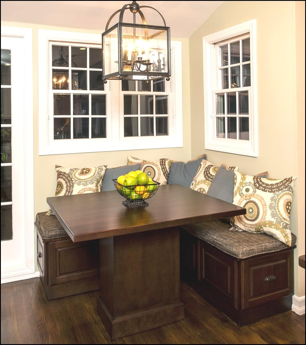 Kitchen Corner Bench Great Table