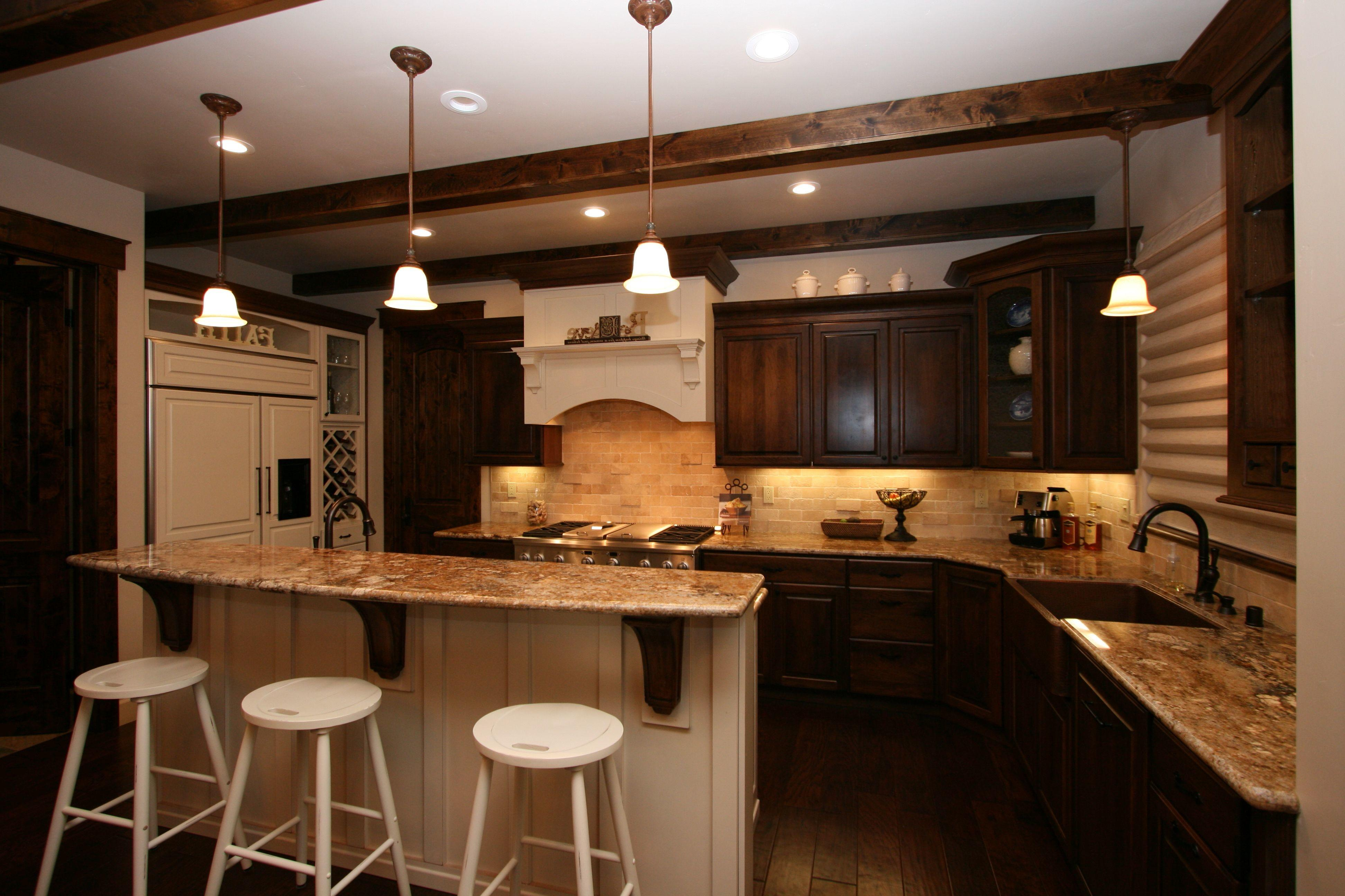 Kitchen Counter Decor Ideas Make Your Cooking Space
