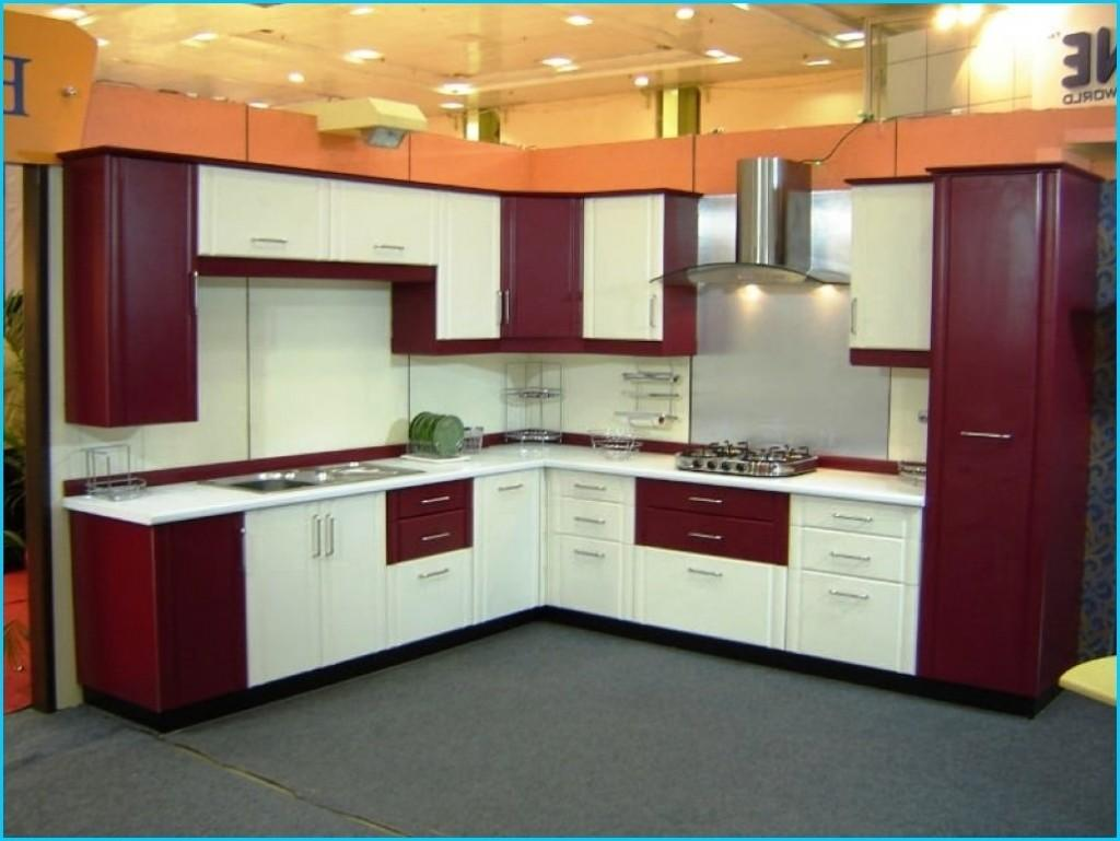 Kitchen Cupboard Designs Modern Cabinets