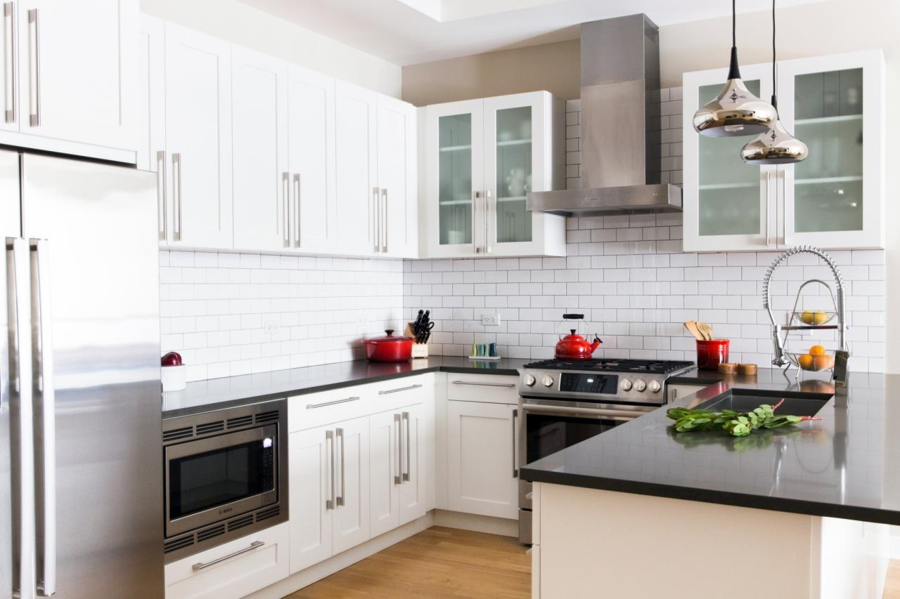 Kitchen Decor Themes Staggering Red