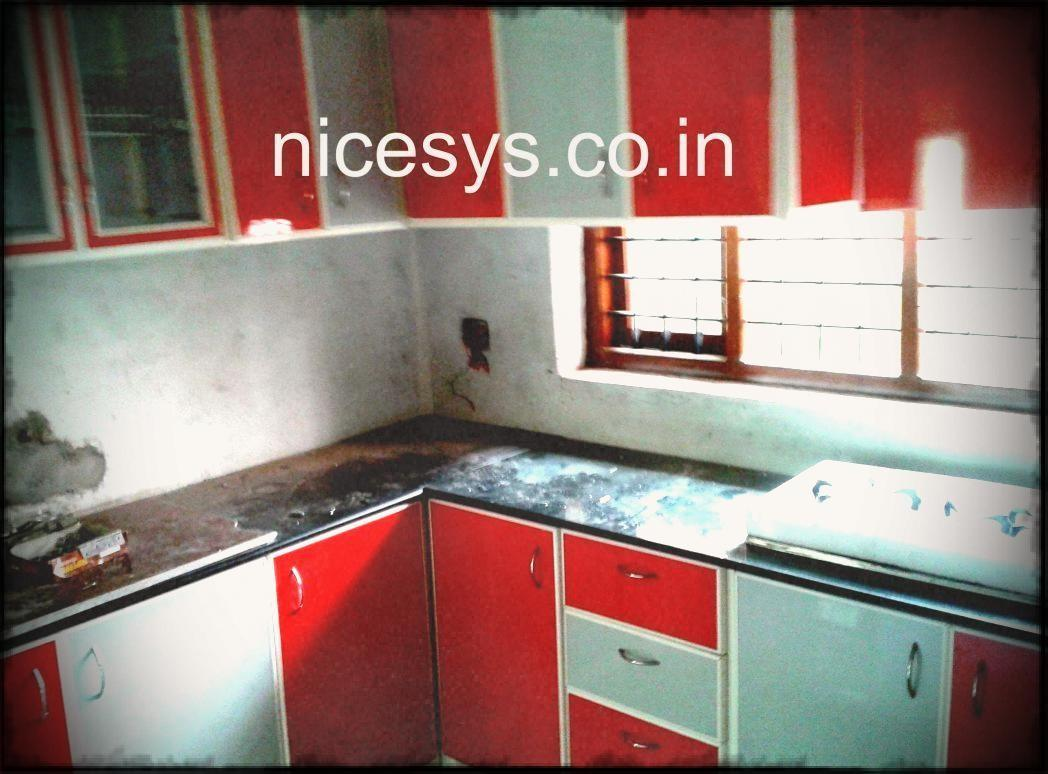 Kitchen Design Astonishing Traditional Indian Tag
