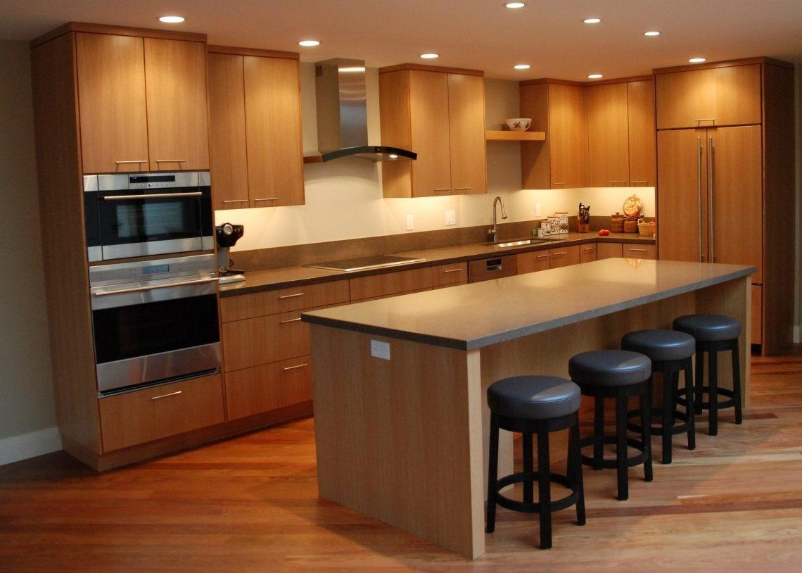 Kitchen Design Small Apartment Lovely Twin Bulb