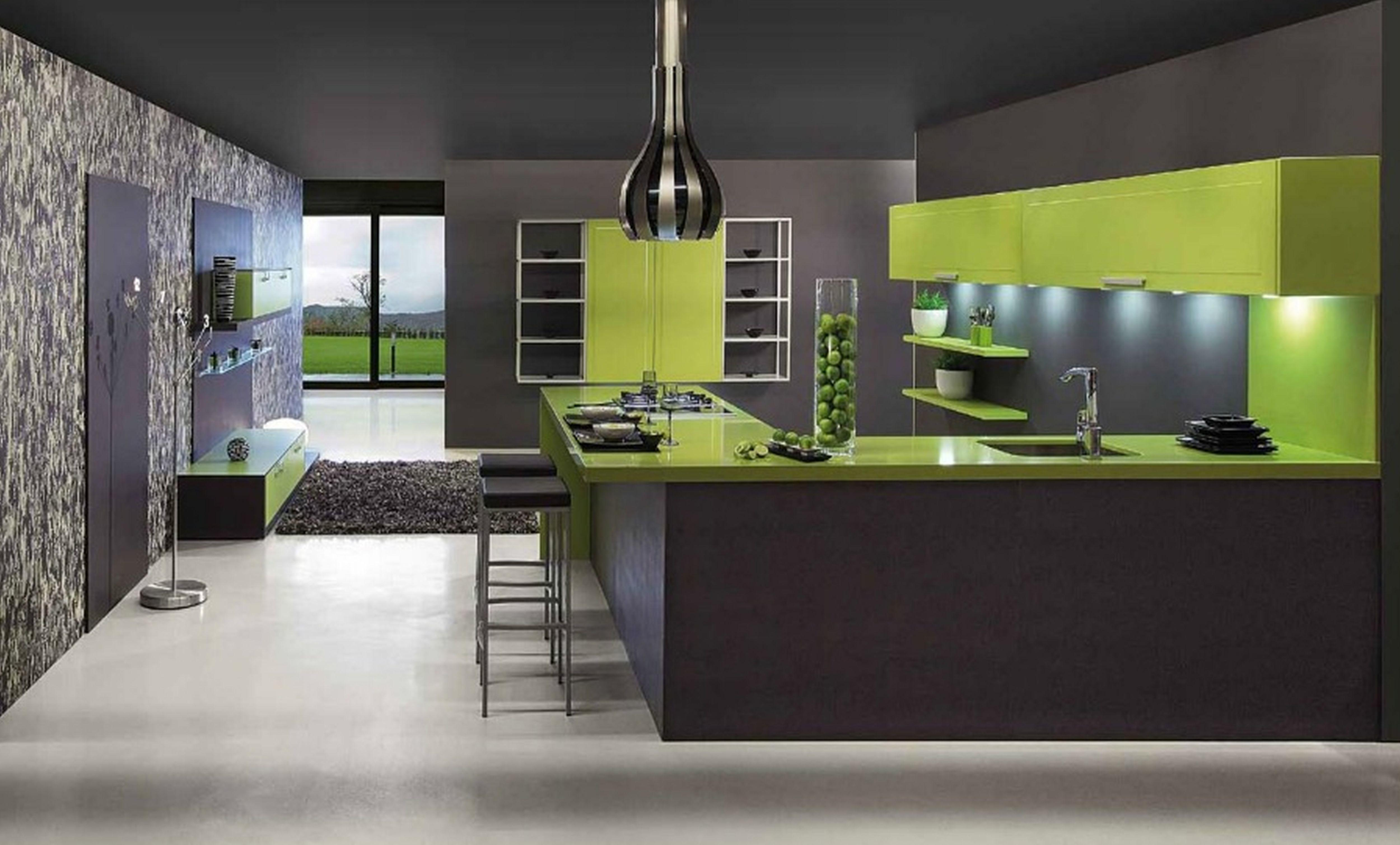 Kitchen Design Your Home