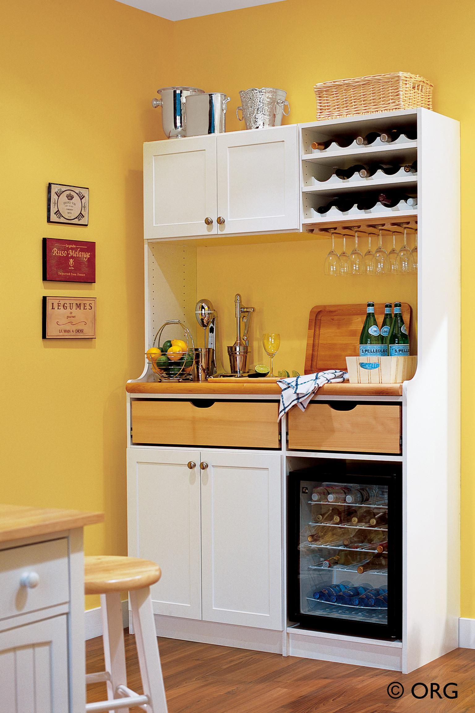 Kitchen Designs Cabinet Storage Ideas