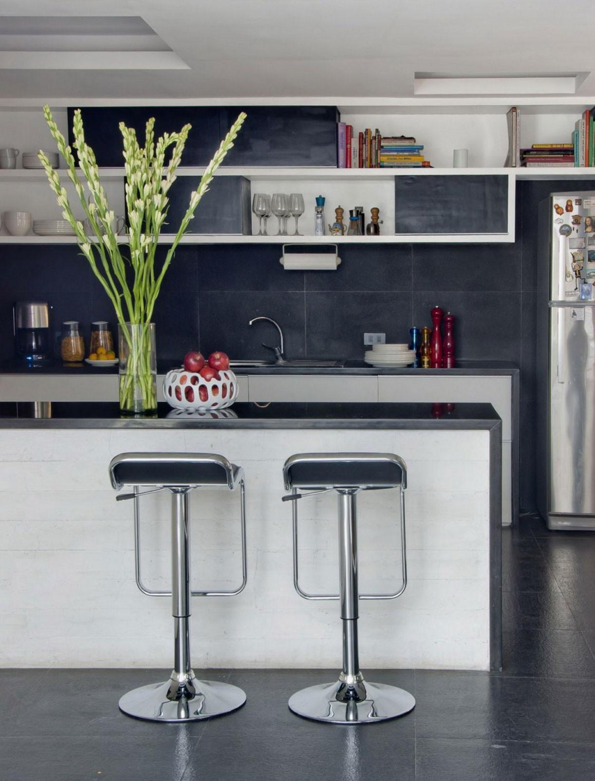 28 Inspiration Home Mini Bar Ideas That You Must Try Photos Decoratorist