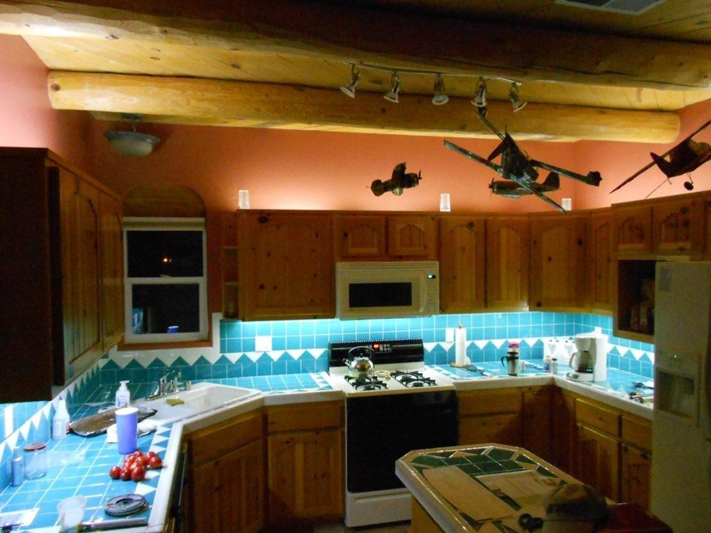 Kitchen Dining Decoration Lights Accent