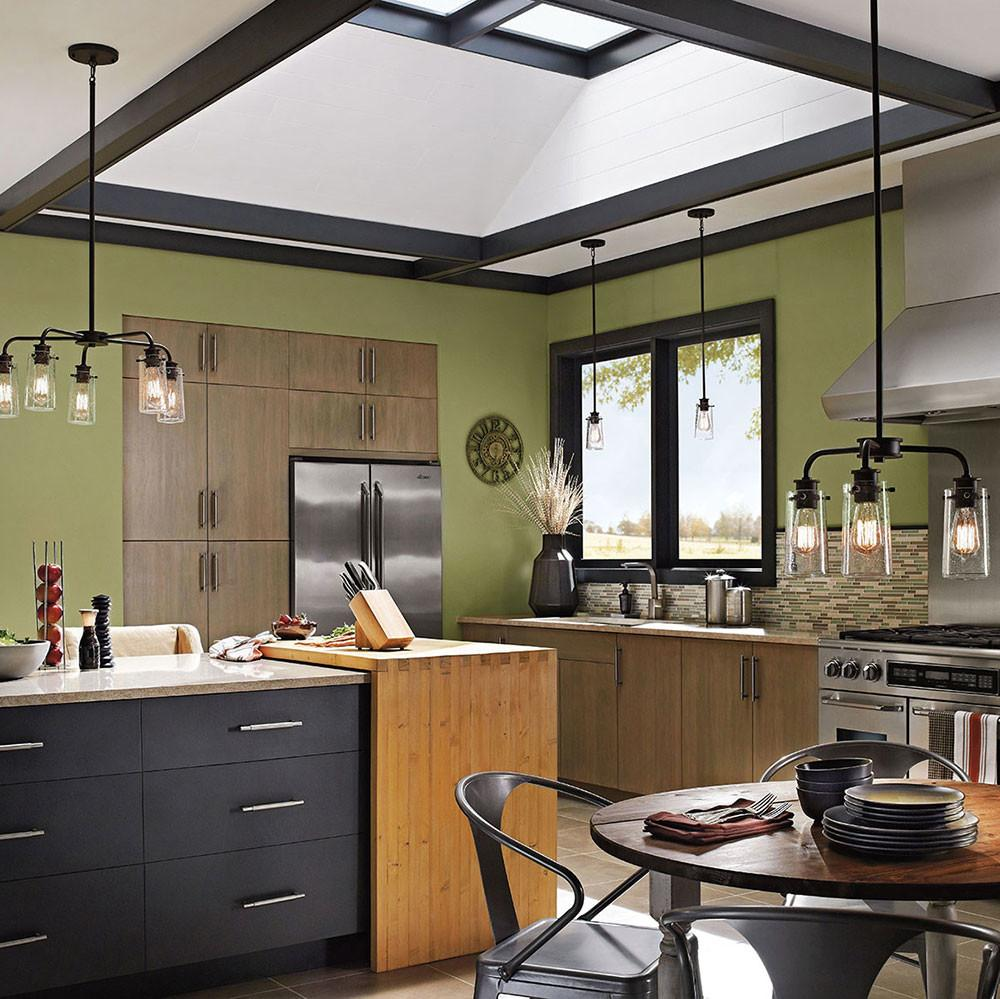 Kitchen Dining Room Lighting Collections