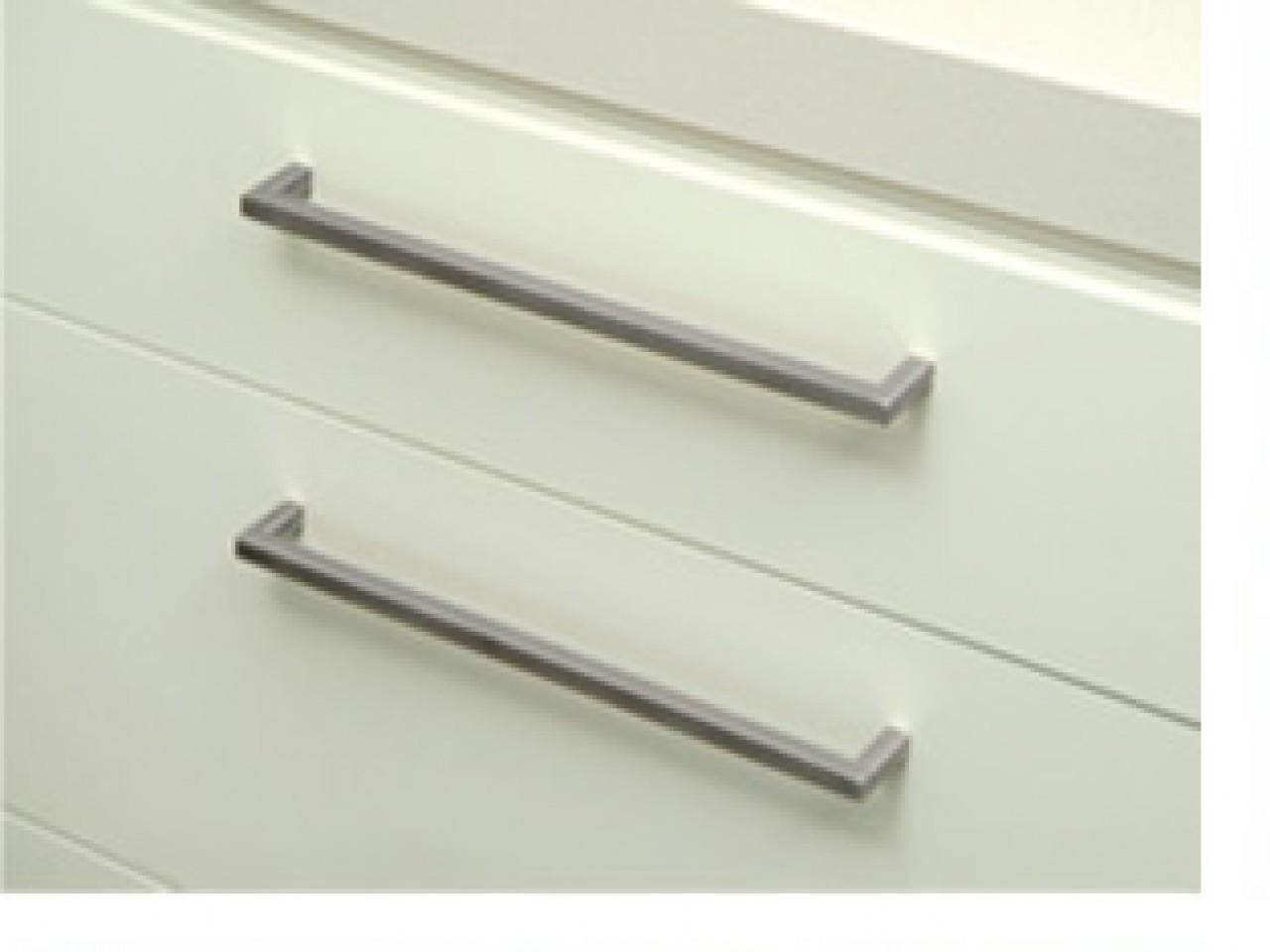 Kitchen Drawer Handles Pulls