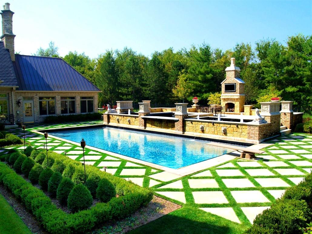Kitchen Enchanting Series Swimming Pools Arvidson Also