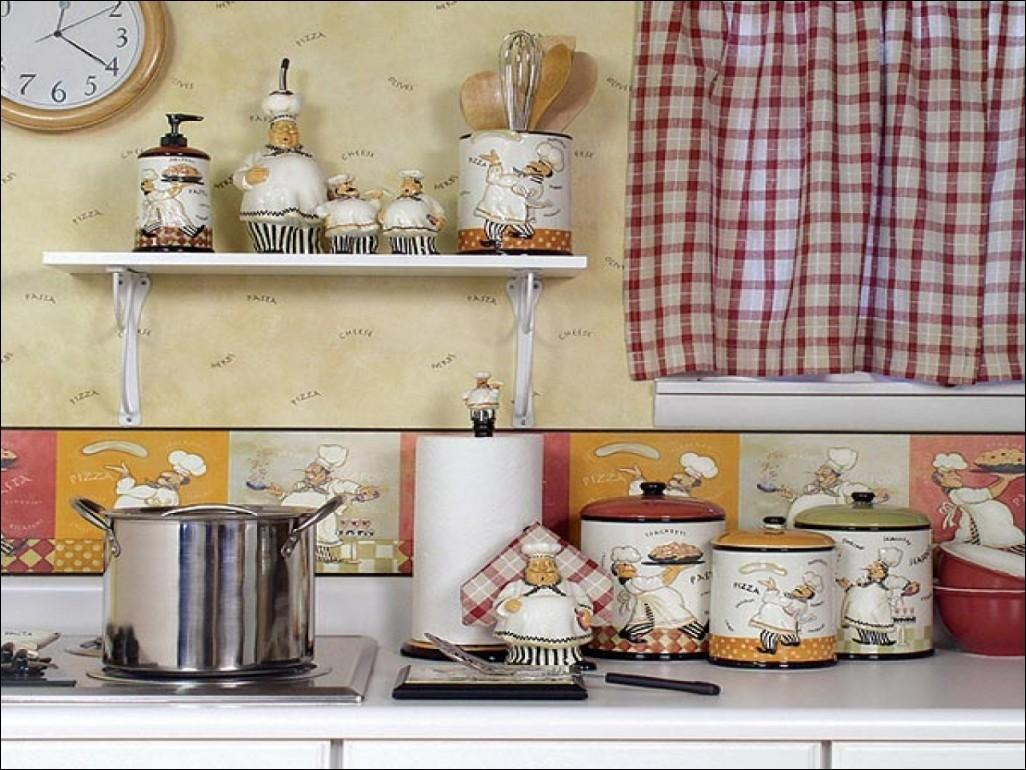 Kitchen Fabulous Antique Signs Country Themes