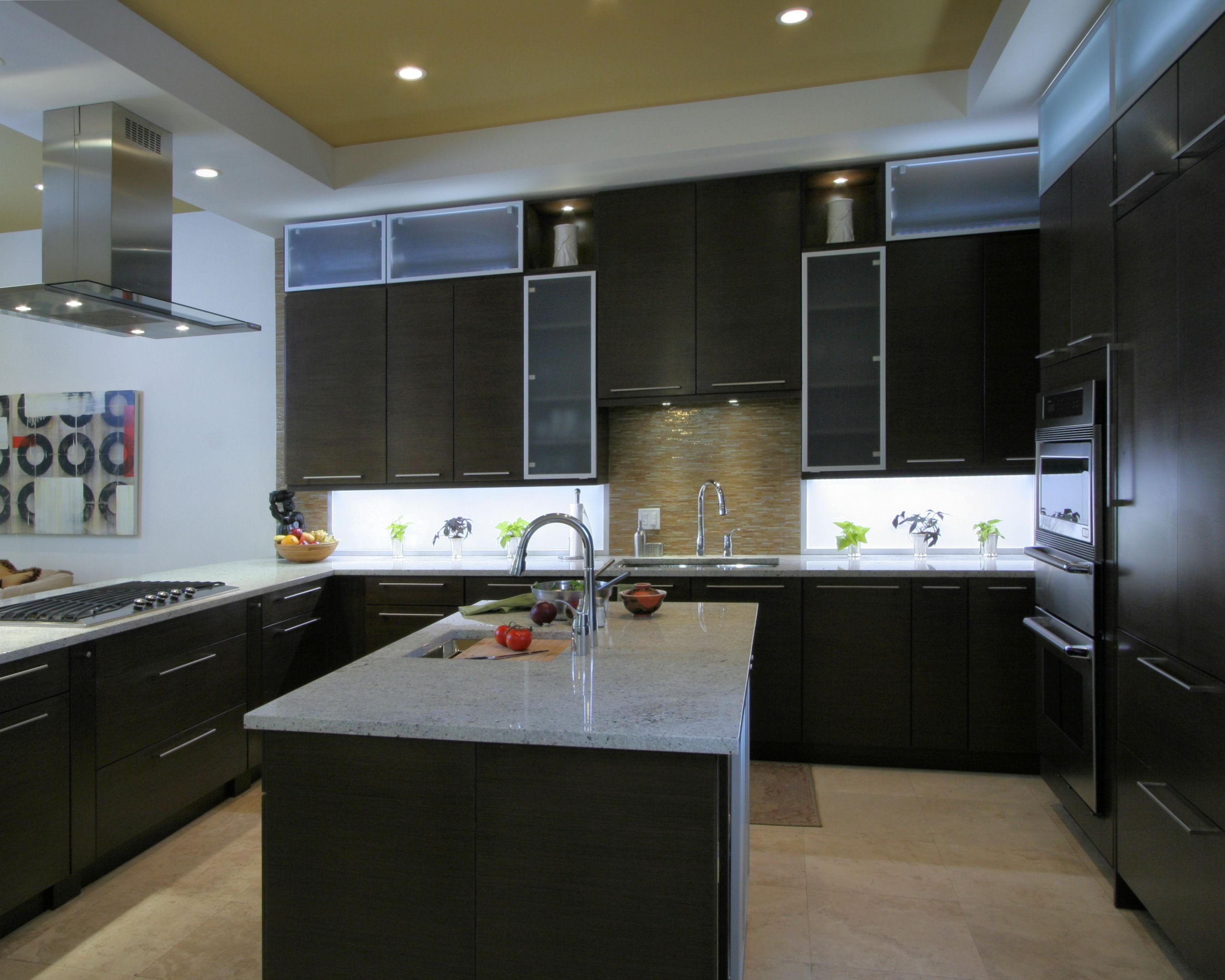 Kitchen Fabulous Under Cabinet Lighting Easy