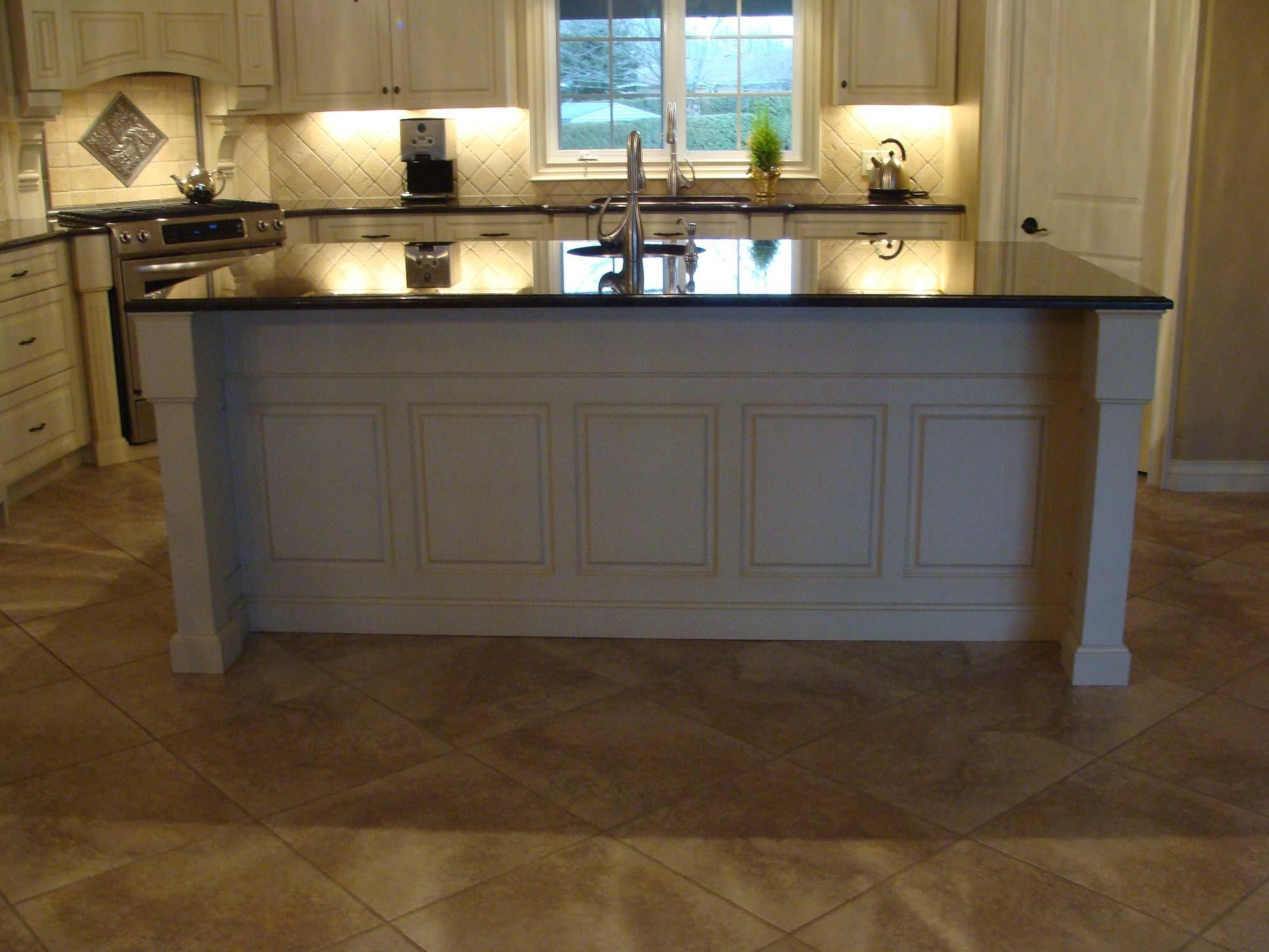 Kitchen Heirlooms Custom Cabinetry Furniture