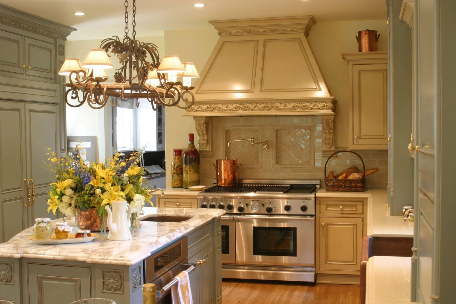 Kitchen Ideas Remodel Cost Also Fantastic