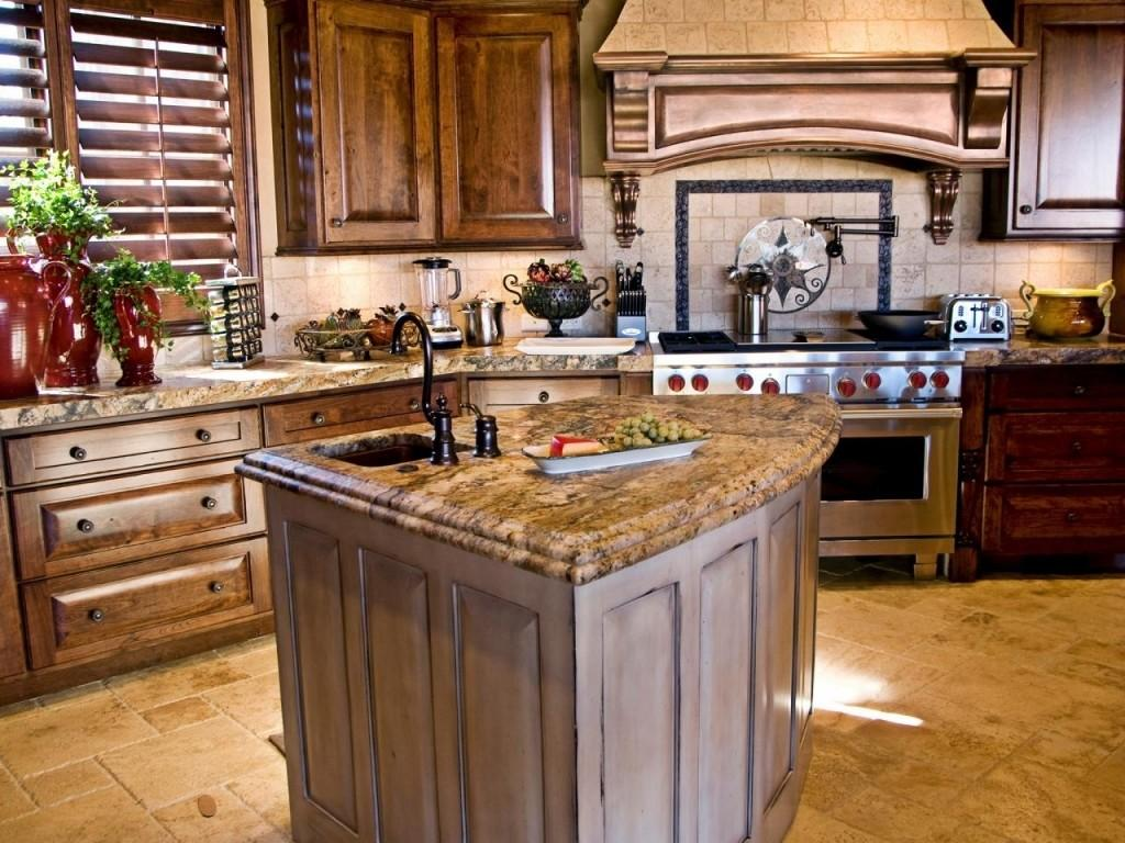 Kitchen Island 1000 Ideas Islands