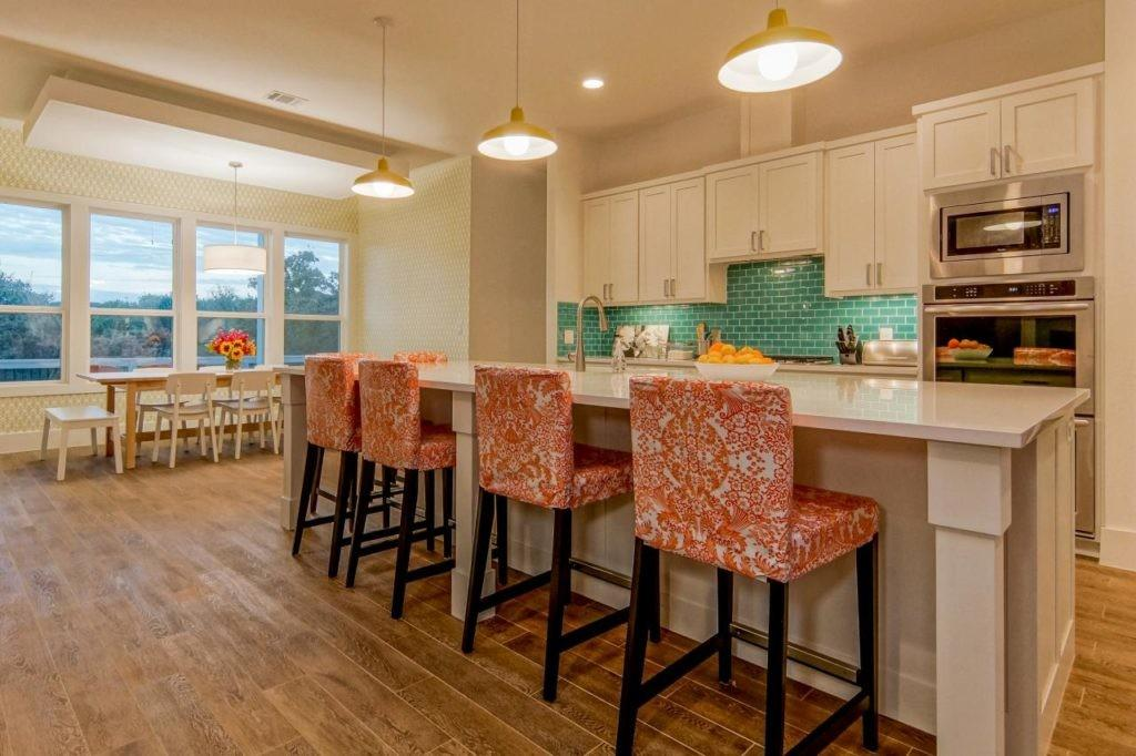Kitchen Island Bar Stools Ideas Tips