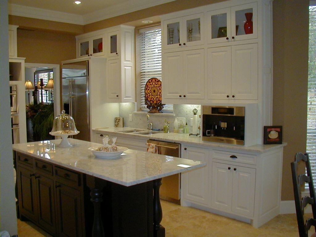 Kitchen Island Cupboards Designs Railing Stairs