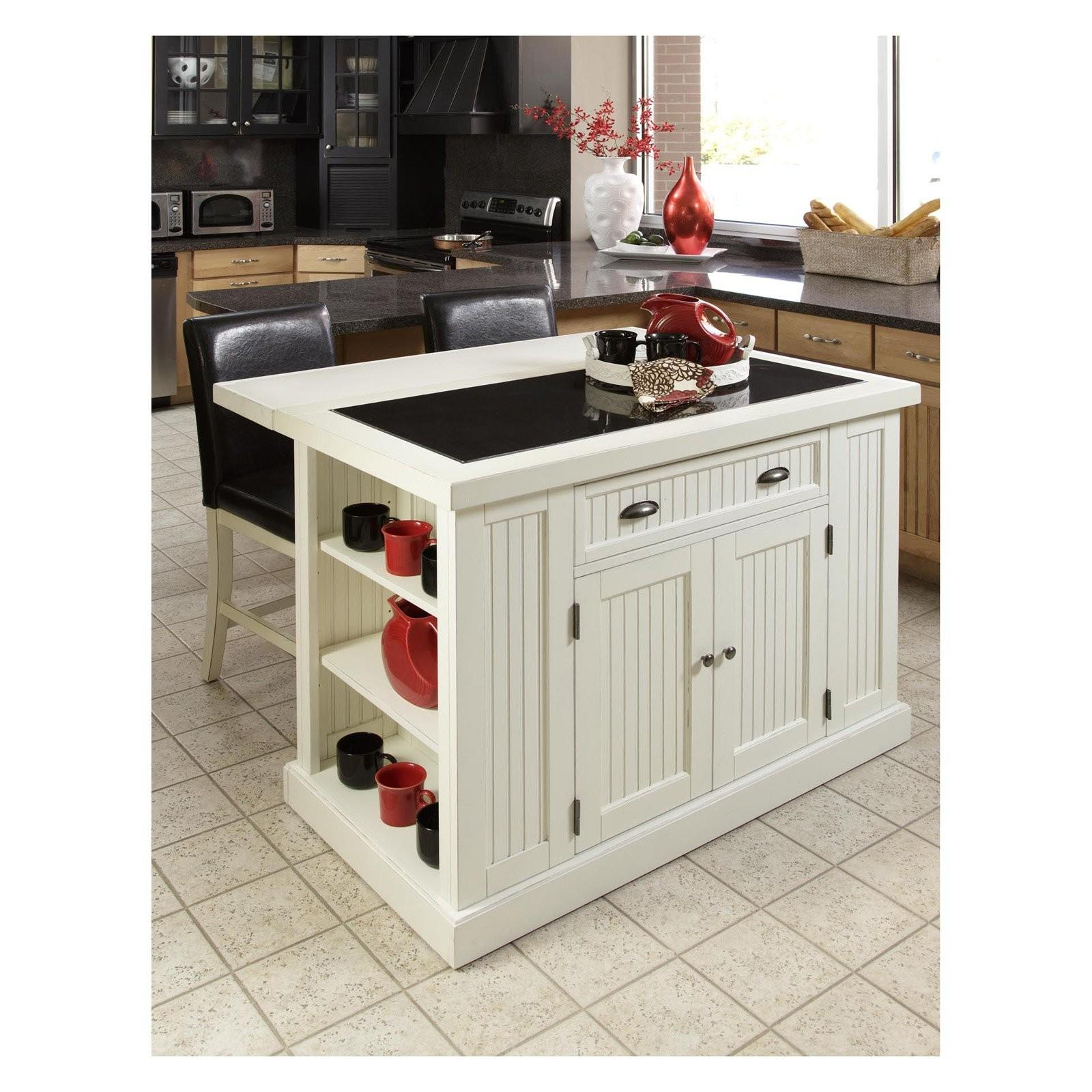Kitchen Island Ideas Small Kitchens Diy