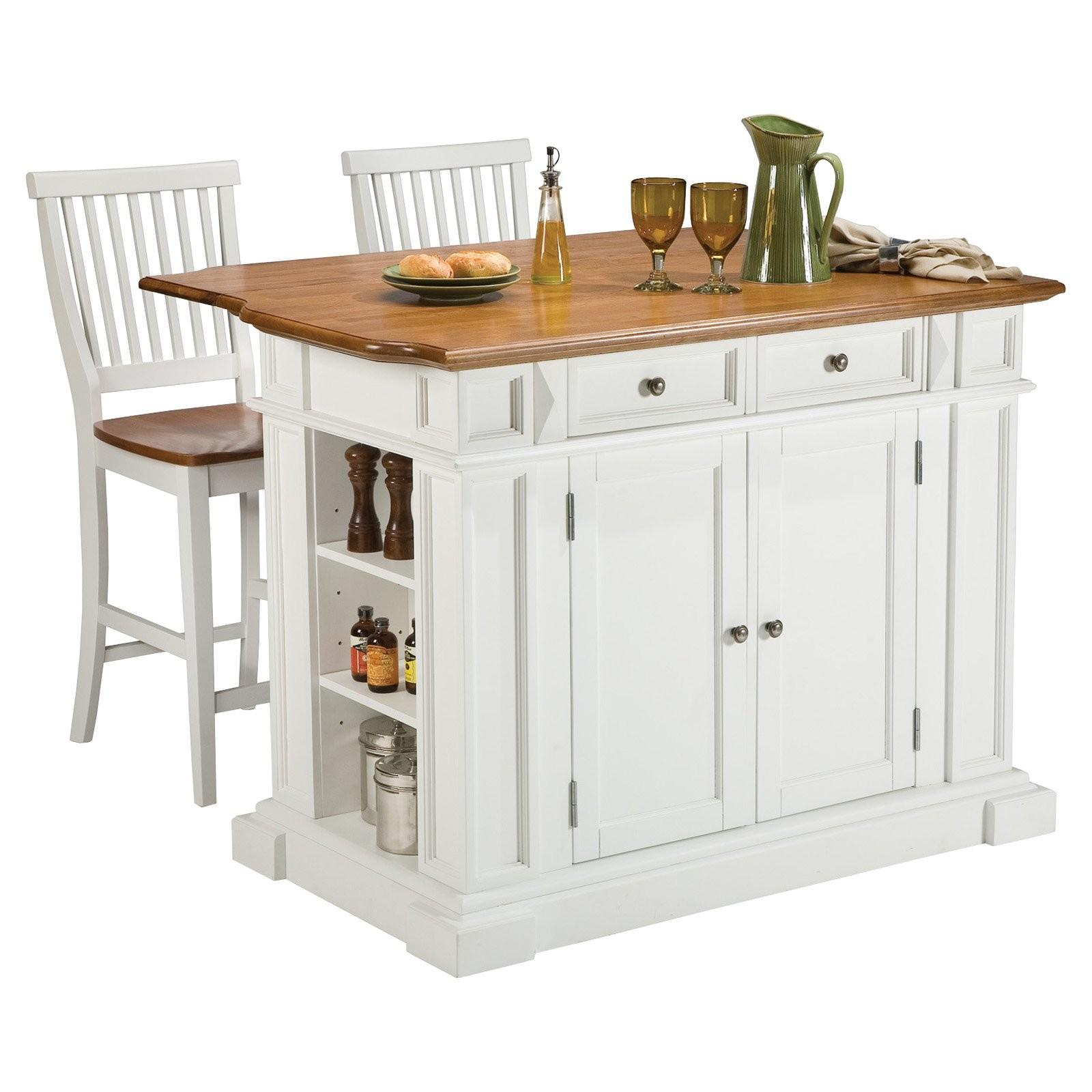 Kitchen Island Wheels Home Design Decor