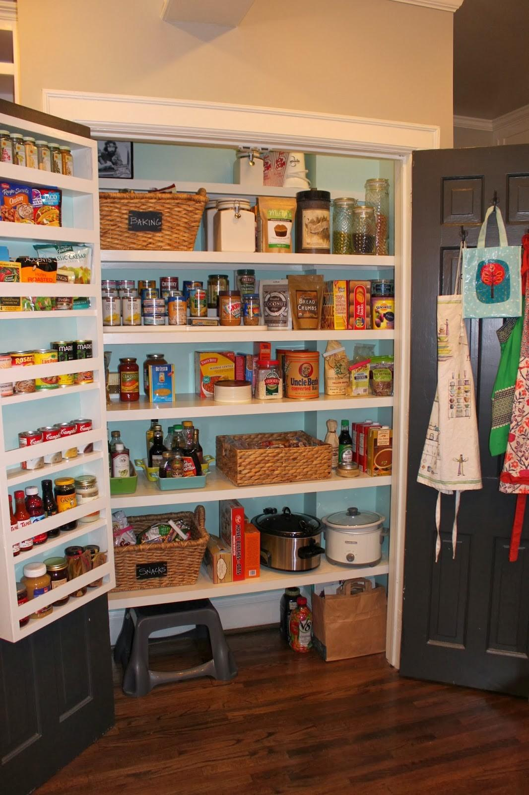 Kitchen Pantry Cupboard Designs Amazing Home Decor
