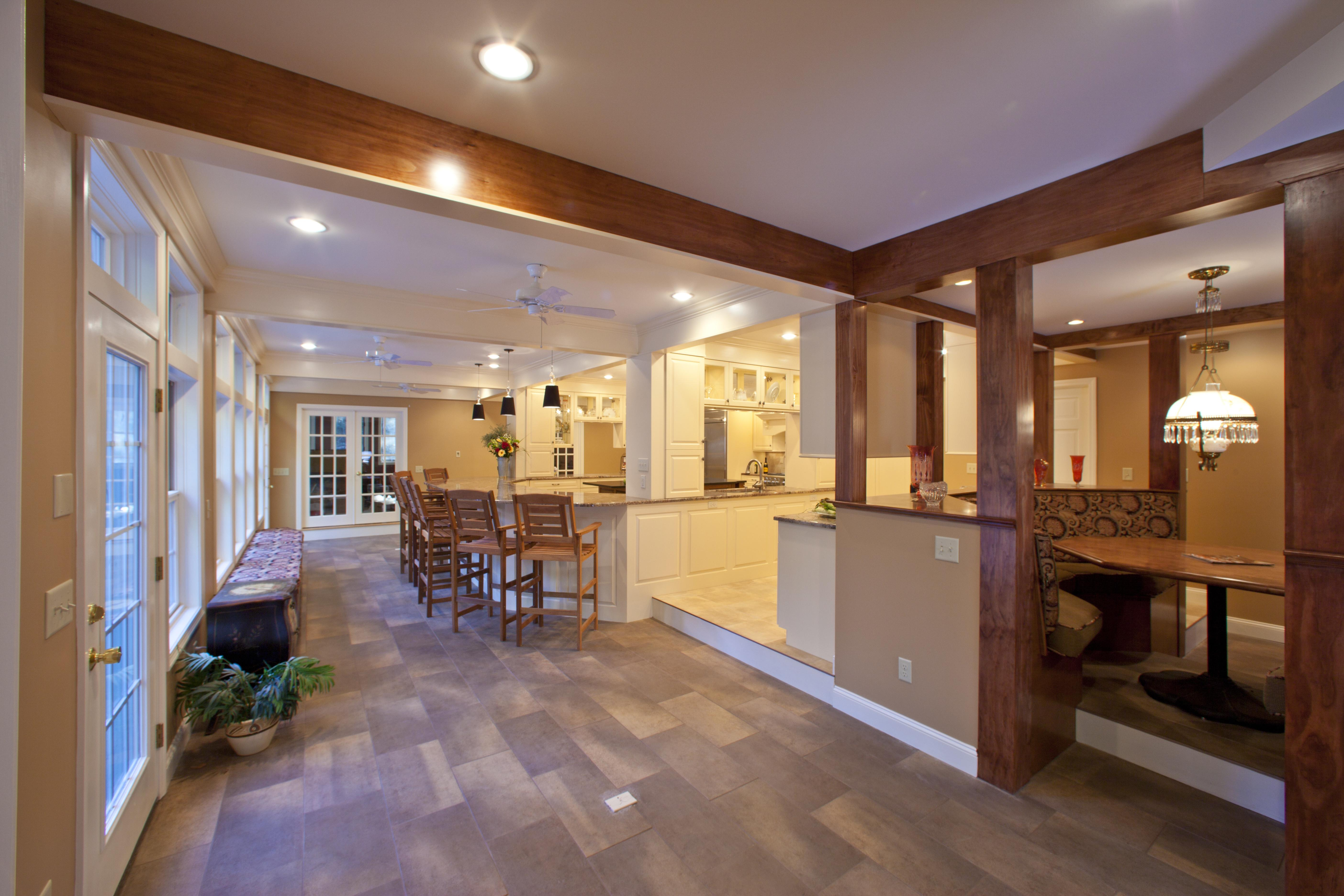 Kitchen Planning Tool Floor Plans Design