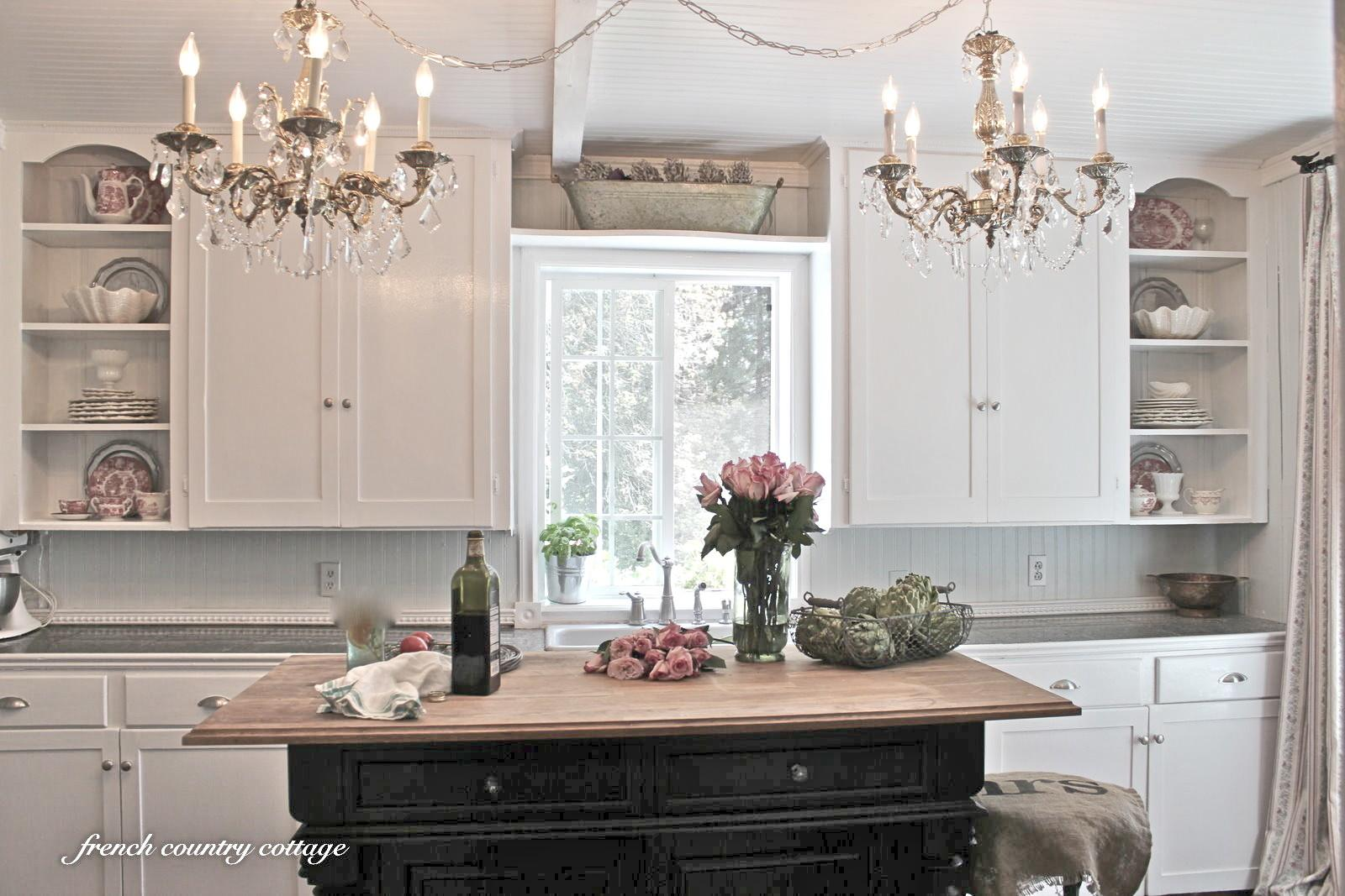 Kitchen Recommended Country Ideas