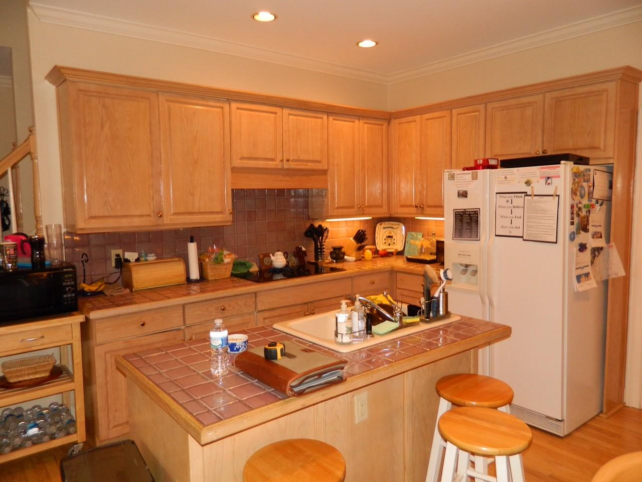 Kitchen Remodeling Roswell Artistic Kitchens More Llc