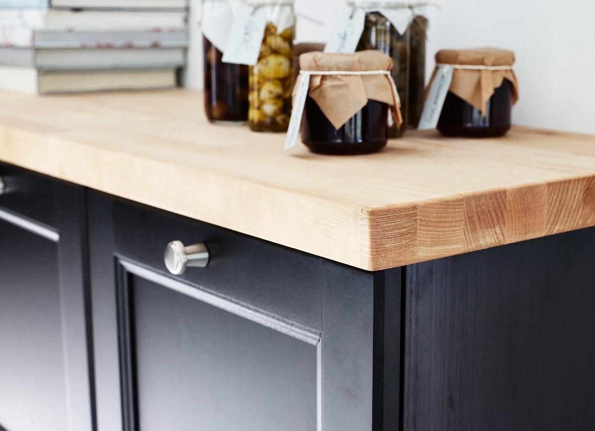Kitchen Remodels Diy Upgrades Can Day Bob