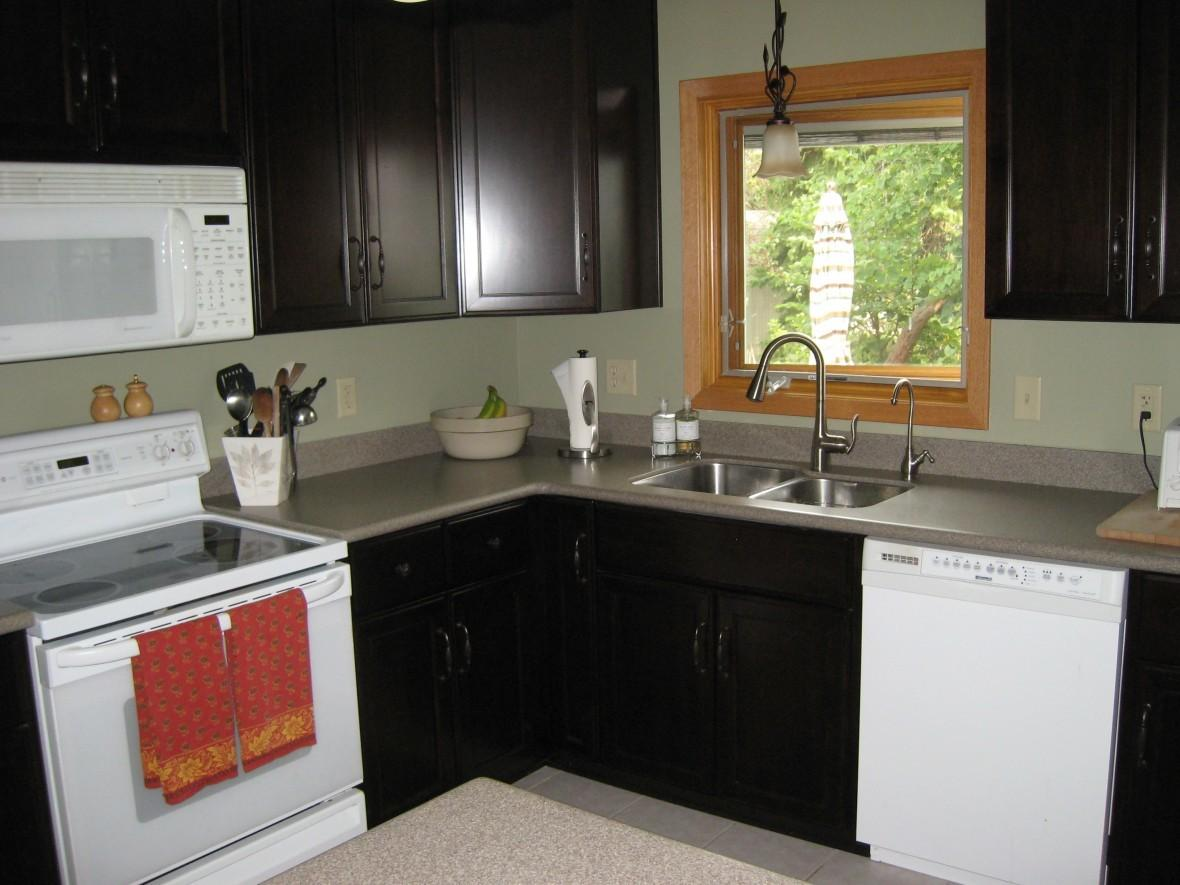 Kitchen Room Indian Design Budget