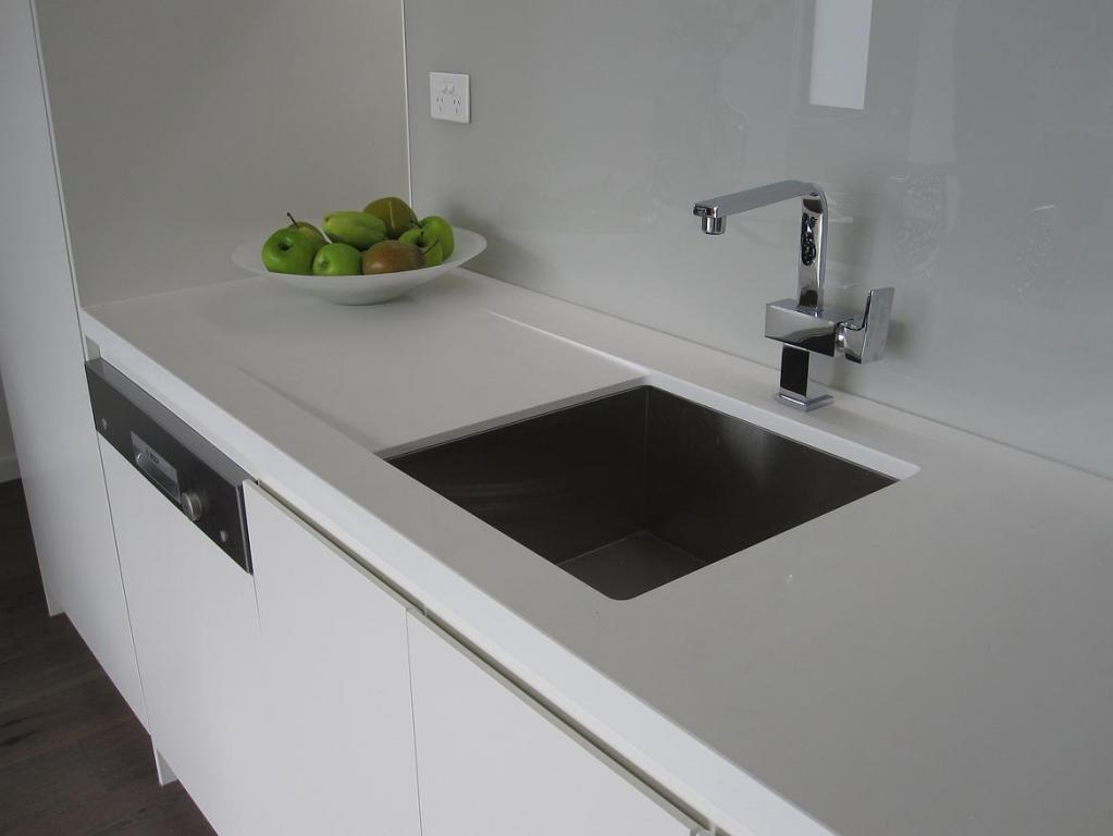 Kitchen Sinks Inspiration Nexus Stone Pty Ltd