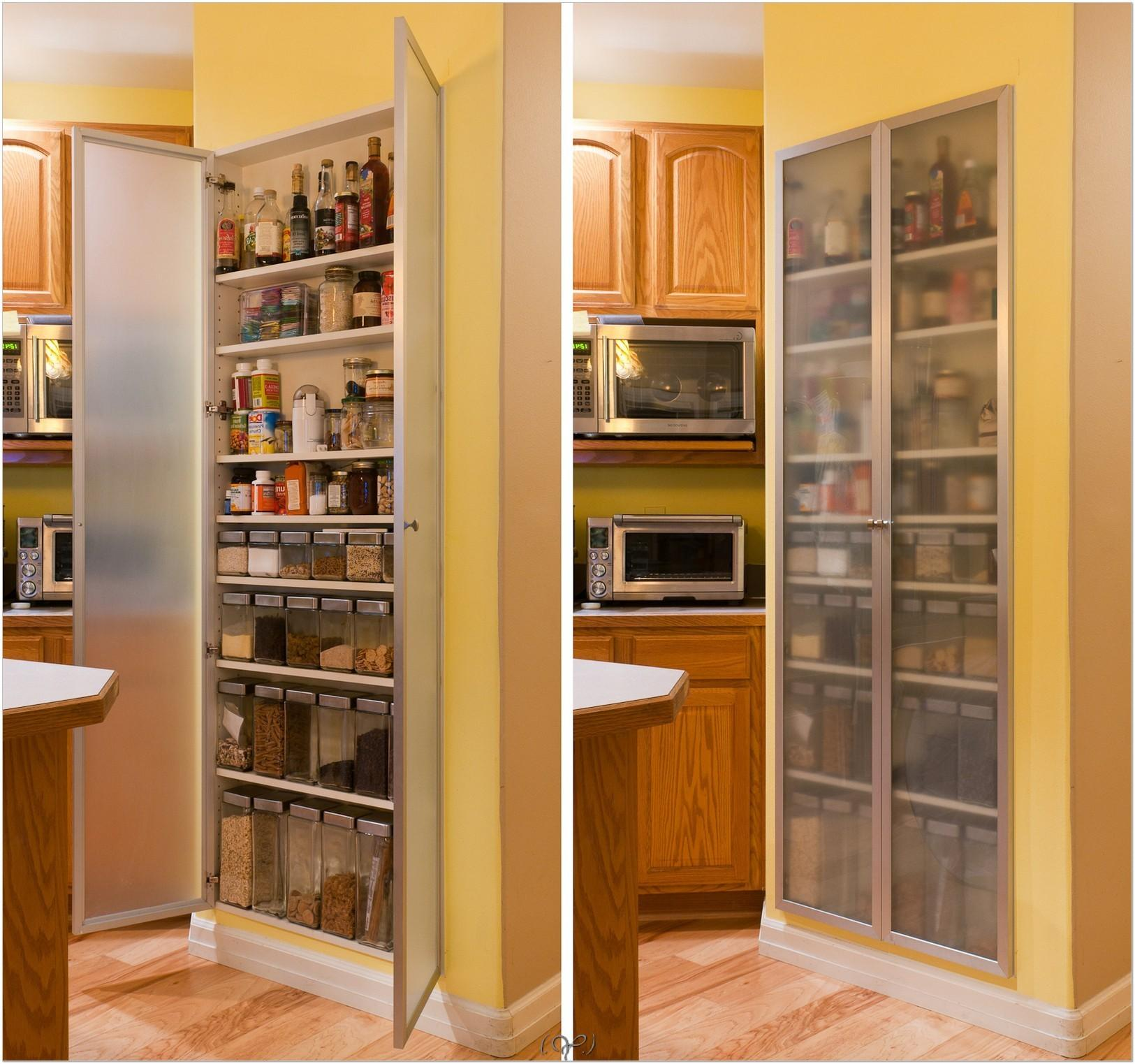 Kitchen Small Pantry Ideas Diy Teen Room Decor