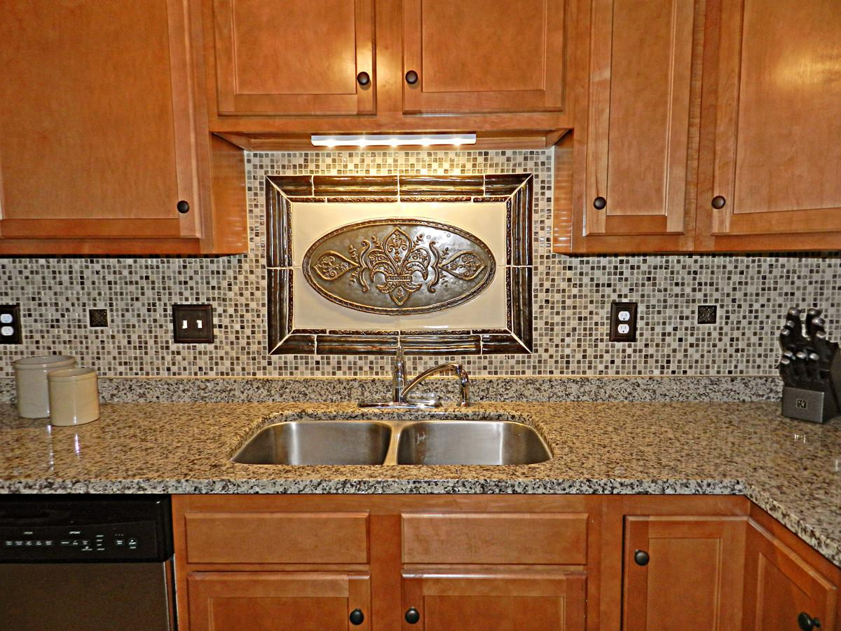 Kitchen Tiles Wall Tile Decorative Outdoor Glass Pics