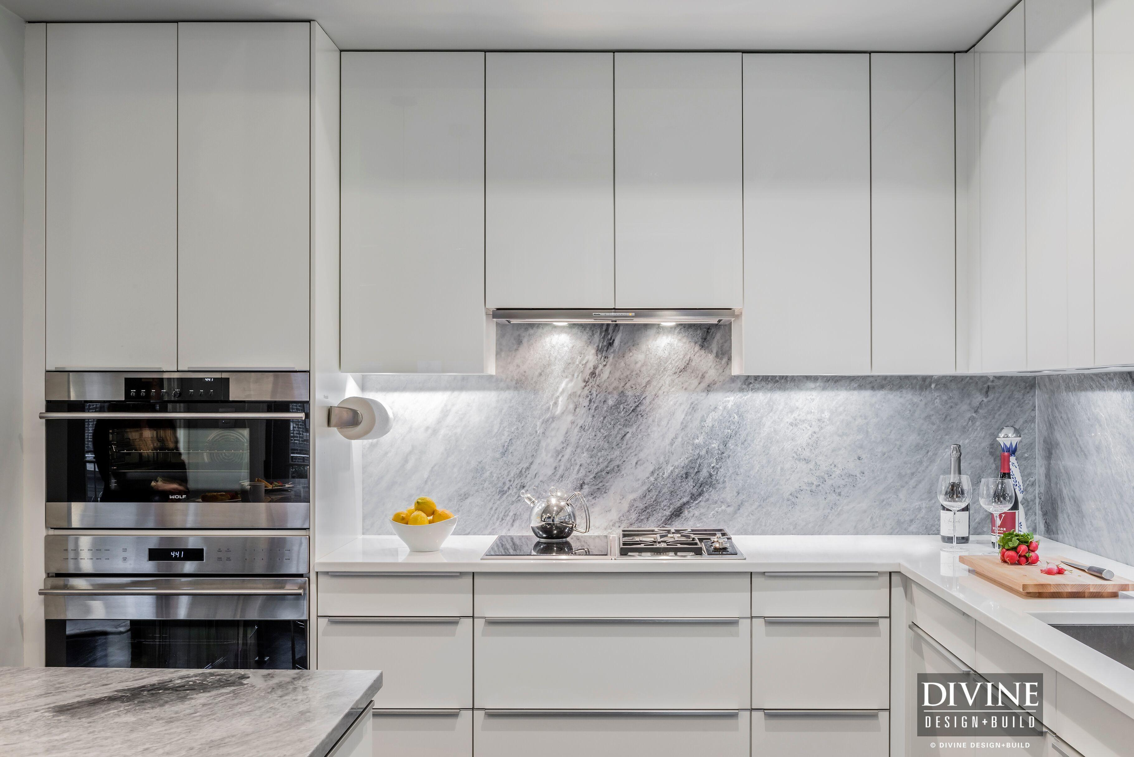 Kitchen Trends 2018 Shaped Layouts Indian