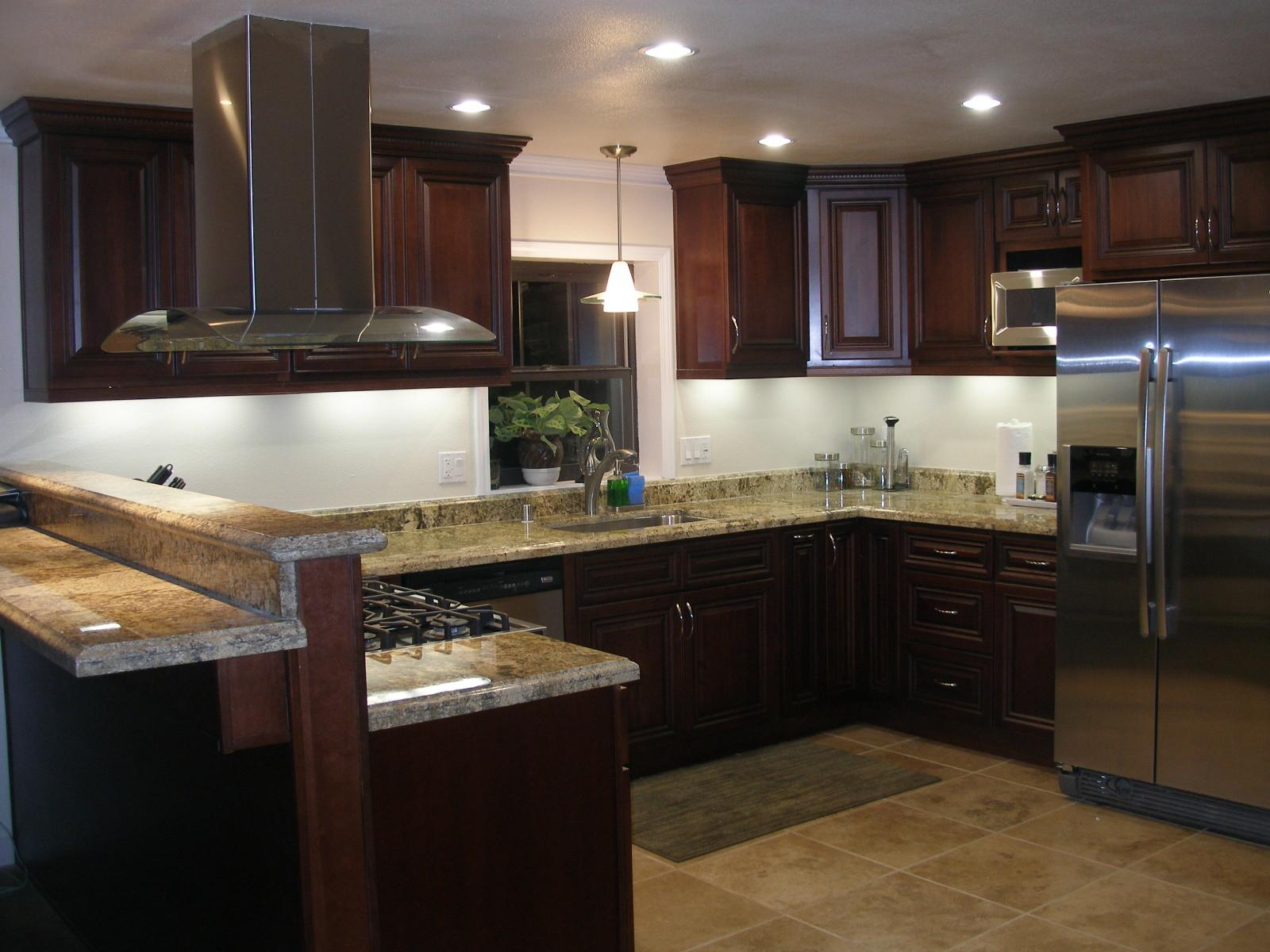 Kitchen Upgrades Ideas Budget Diy Upgrade