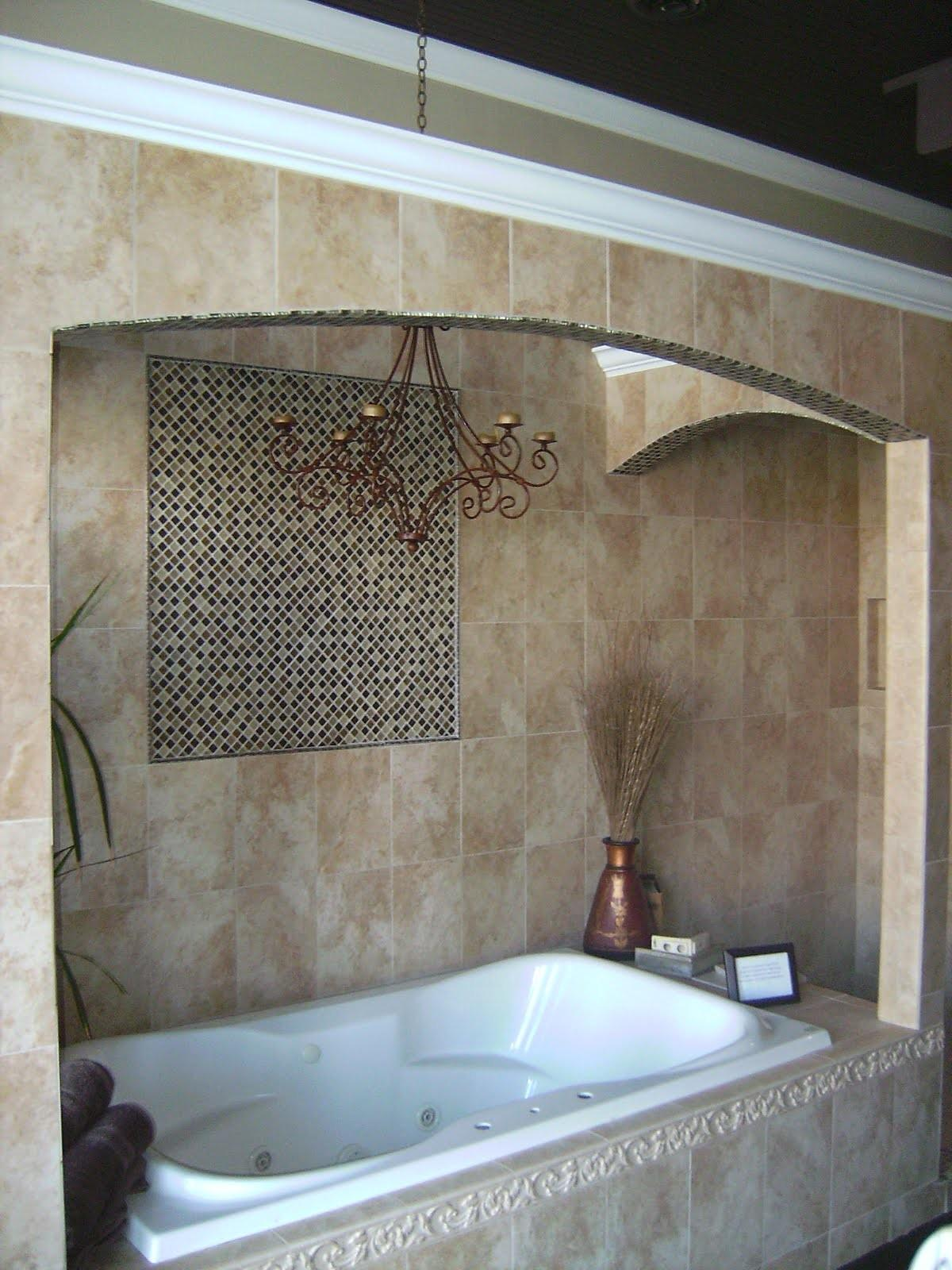Knapp Tile Flooring Inc Shower Tub Surround Combo