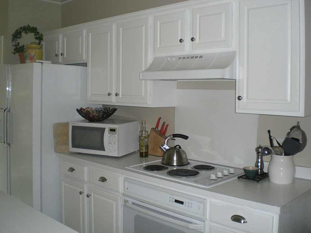 Knobs Kitchen Cabinets White Cabinet Hardware