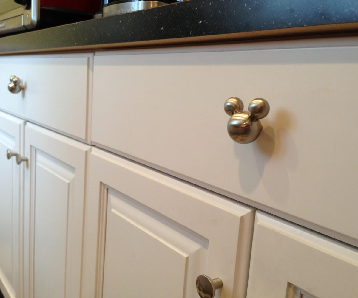 Knobs Pulls Dressers Fun Hardware