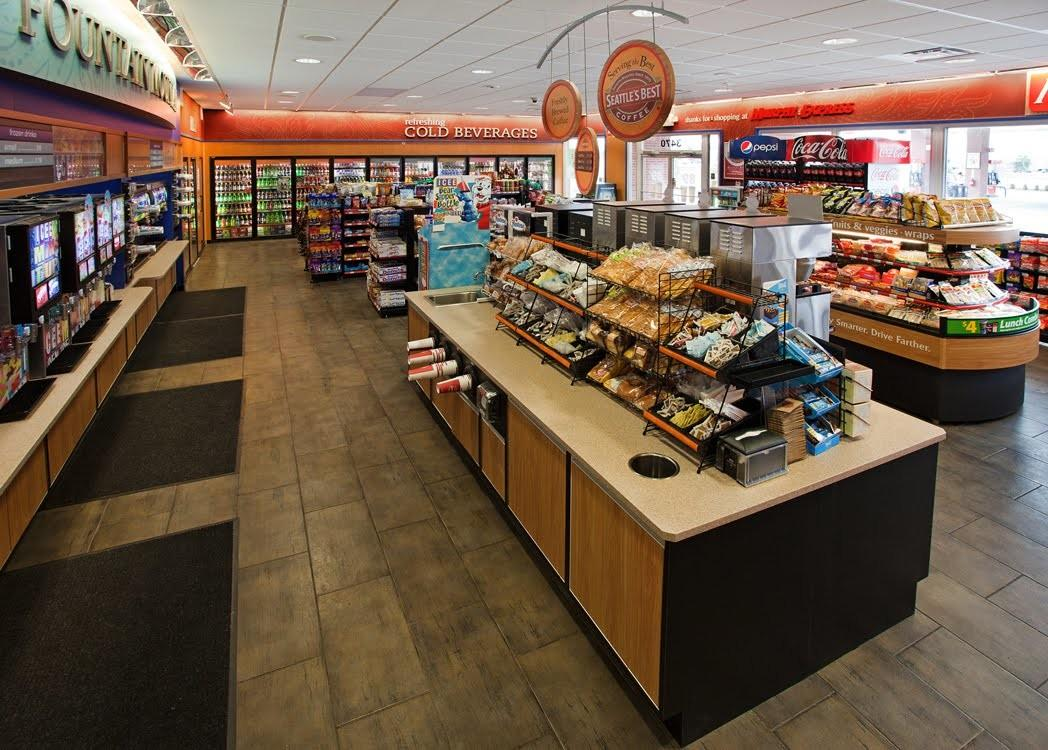 Krs Blog Does Store Design Differently