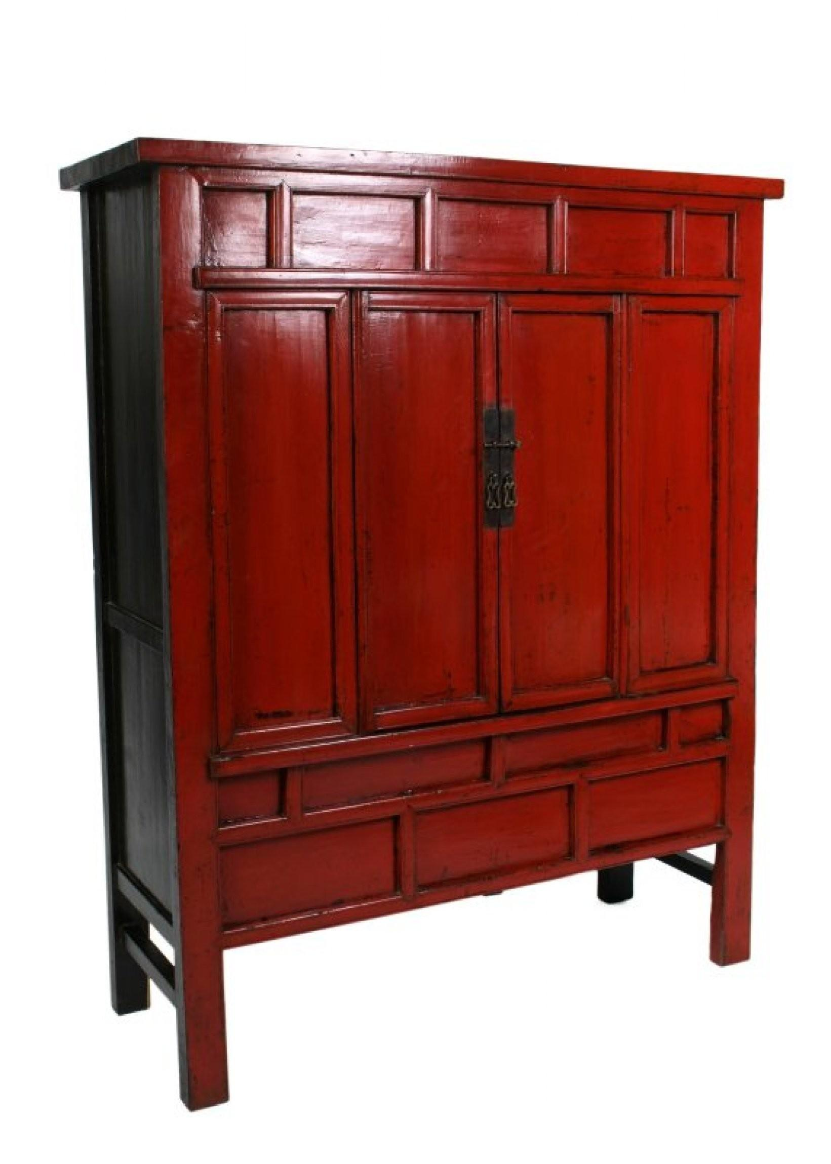 Lacquer Furniture Officialkod