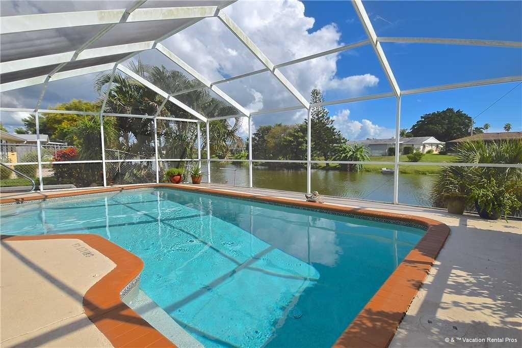 Lakeside House Bedrooms Private Heated Pool Hdtv
