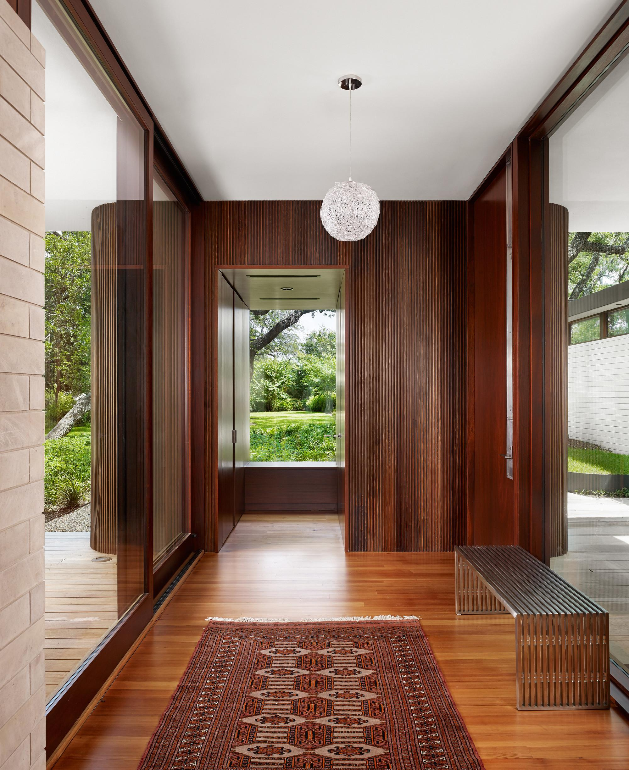 Lakeview Residence Alterstudio Architecture