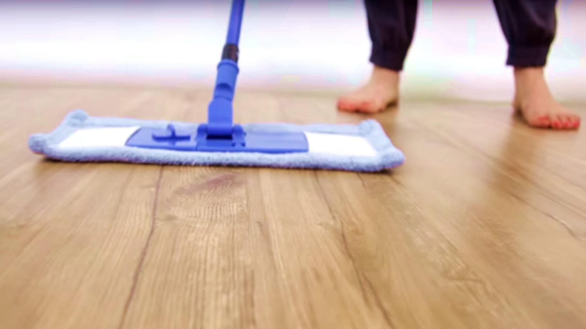 Laminate Floor Cleaner Day Days Diy Cleaners