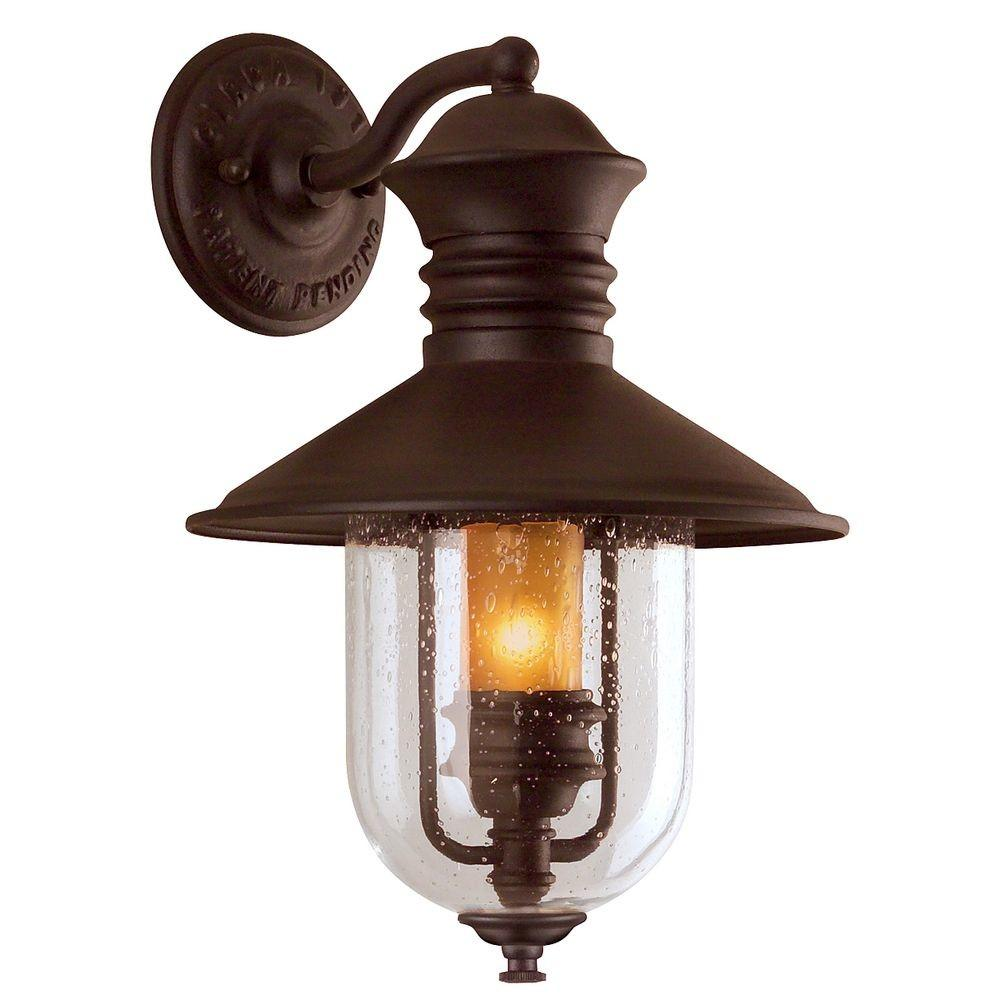 Lamp Carriage Outdoor Party Lights Interesting