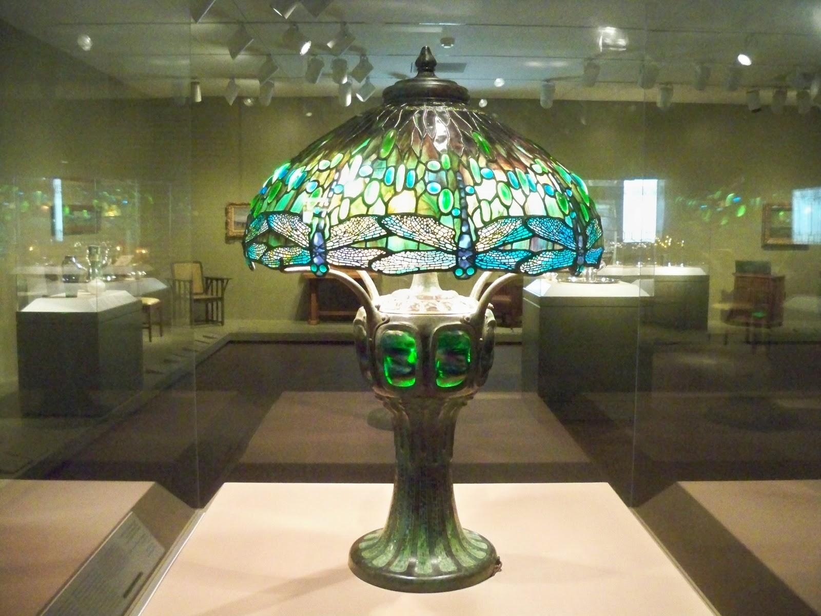 Lamp Shades Awesome Tiffany Design Ideas
