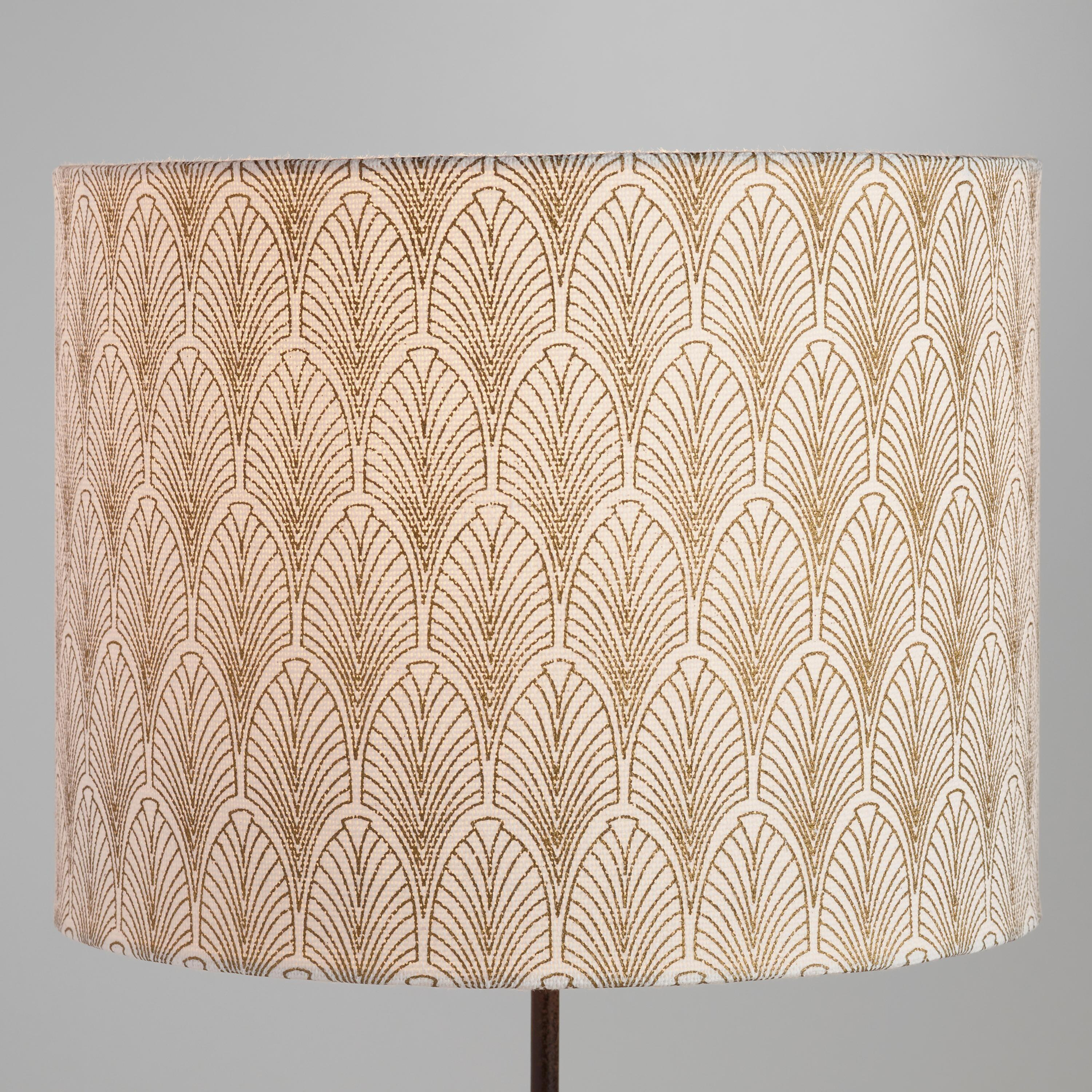Lamp Shades Awesome Tiny Table Shade Glass